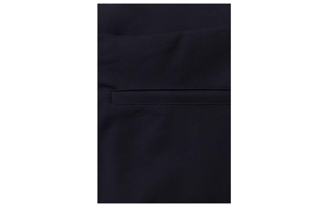 Viscose Jersey Polyamide 29 5 66 Elastane Navy Cropped K Filippa Pant Poe wRq64ngx0