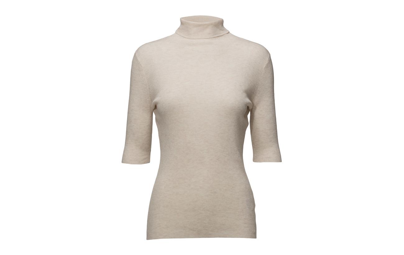 Wool Porcelain Filippa Lyocell Roller Laine 30 K 70 Tencel EUUCPxq