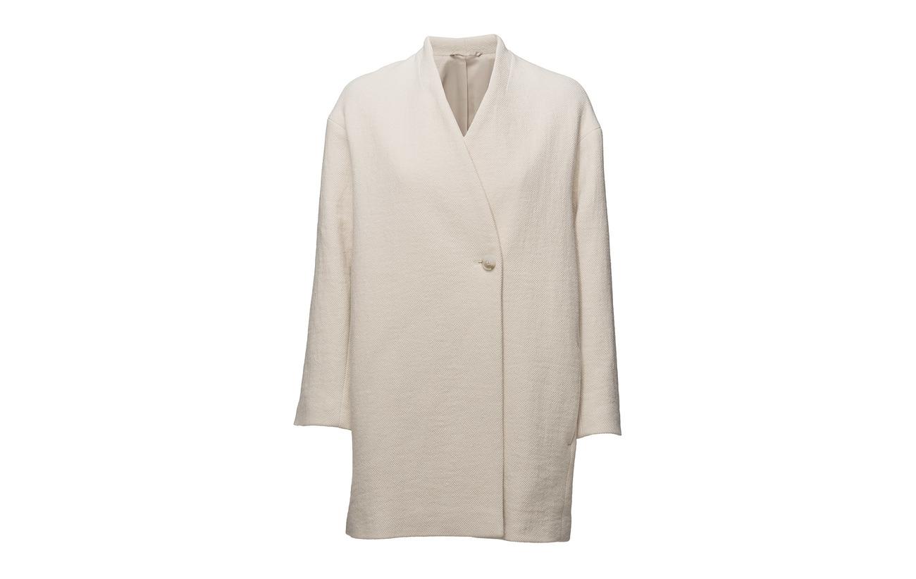 3 Bone Coat Polyester 21 Other 2 Park Coton Fibres K 74 Polyamide Filippa qwxZtp8w