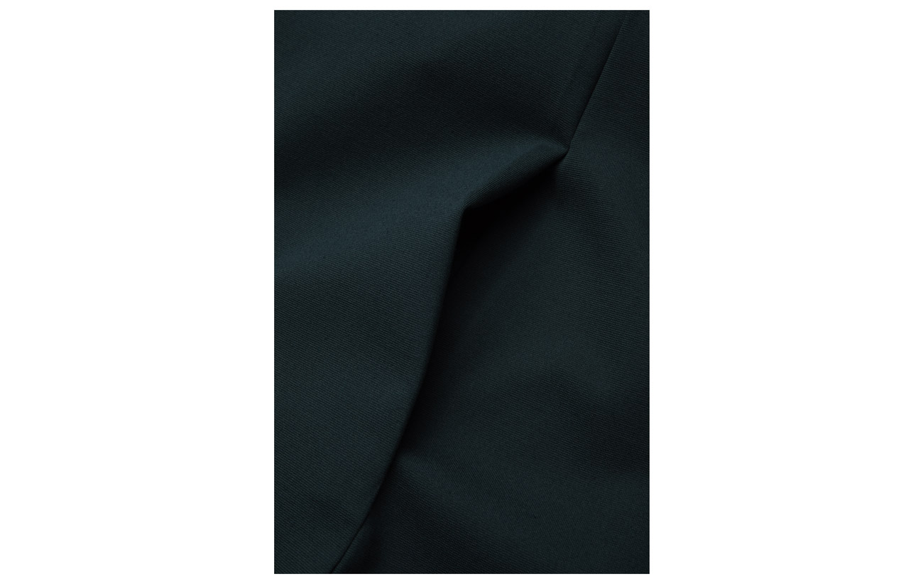 Filippa Dress Pocket 25 Black K Elastane Viscose Polyamide 6 69 Shift Htrwtqfx