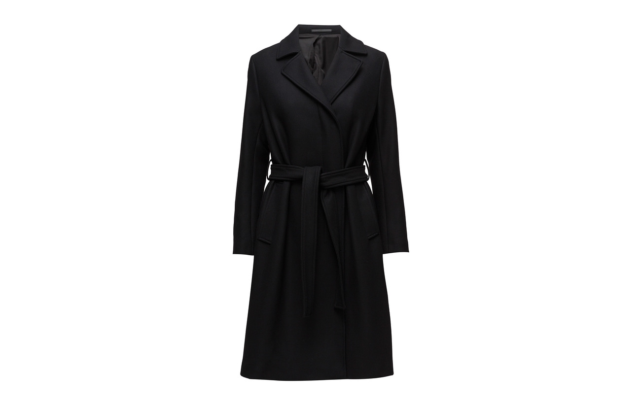 Other Coat Victoire K 5 Doublure Polyester 30 100 Intérieure Navy 65 Filippa Fibres Laine Polyamide Équipement aqBwcgTq