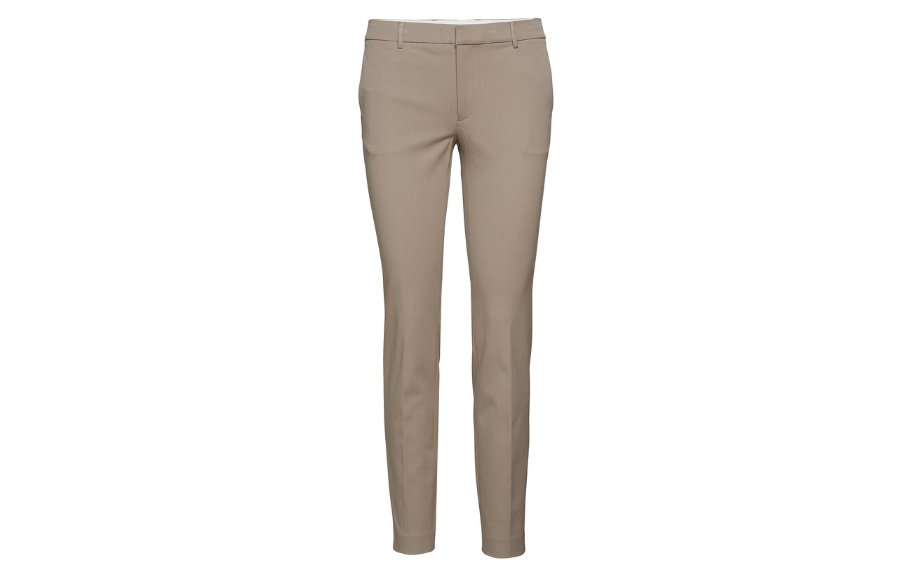 Stretch Viscose 7 Elastane K Sophia Coton Filippa Navy Cotton 52 Trousers Équipement 41 tqSw7vPx