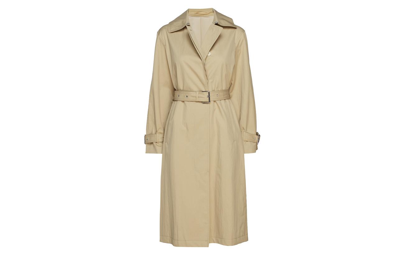 Safari K Équipement 31 Filippa Coat Coton Bei Polyamide Tamara 69 dAttWq