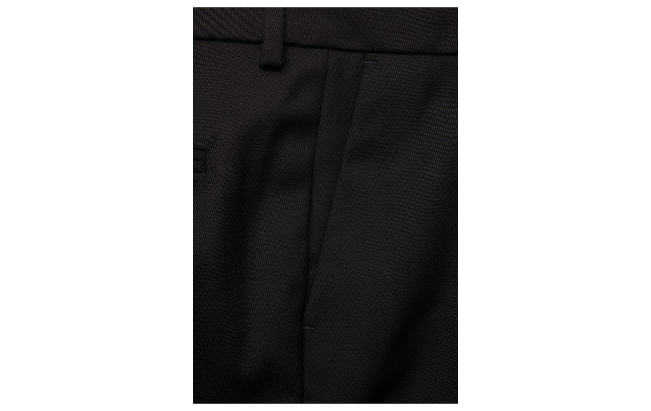 Blue Filippa K Paris Elastane Emma 54 Équipement 2 Polyester Laine 44 Trousers OwSOI