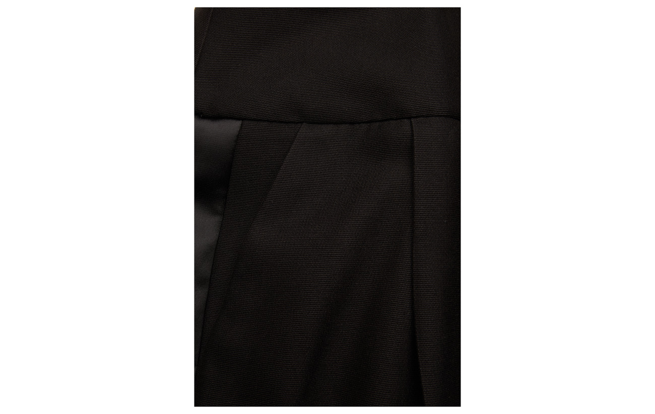 Filippa 100 K Viscose Black Trousers Équipement Kylie rX0qxwr