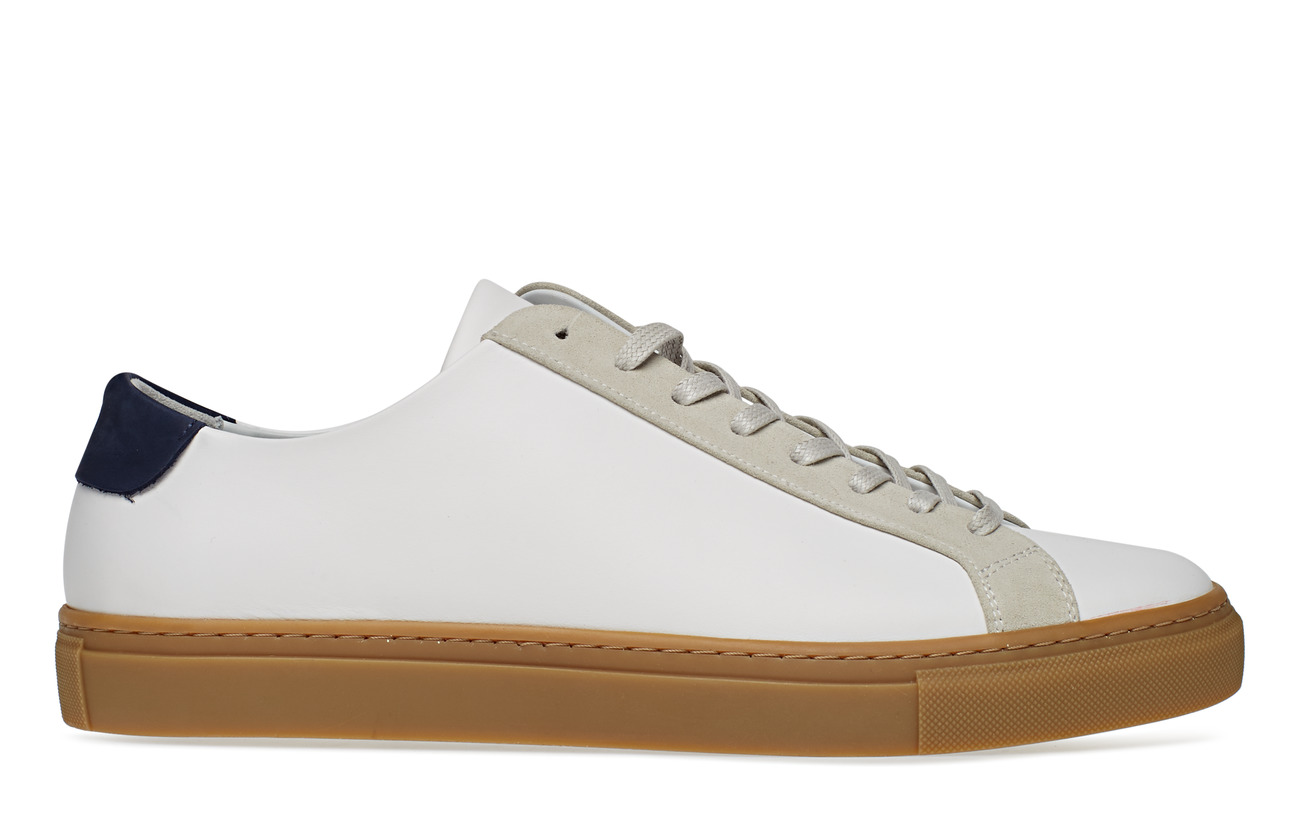 MMorgan Mix lighFilippa K Low Sneakerwhite 2YWEDH9I