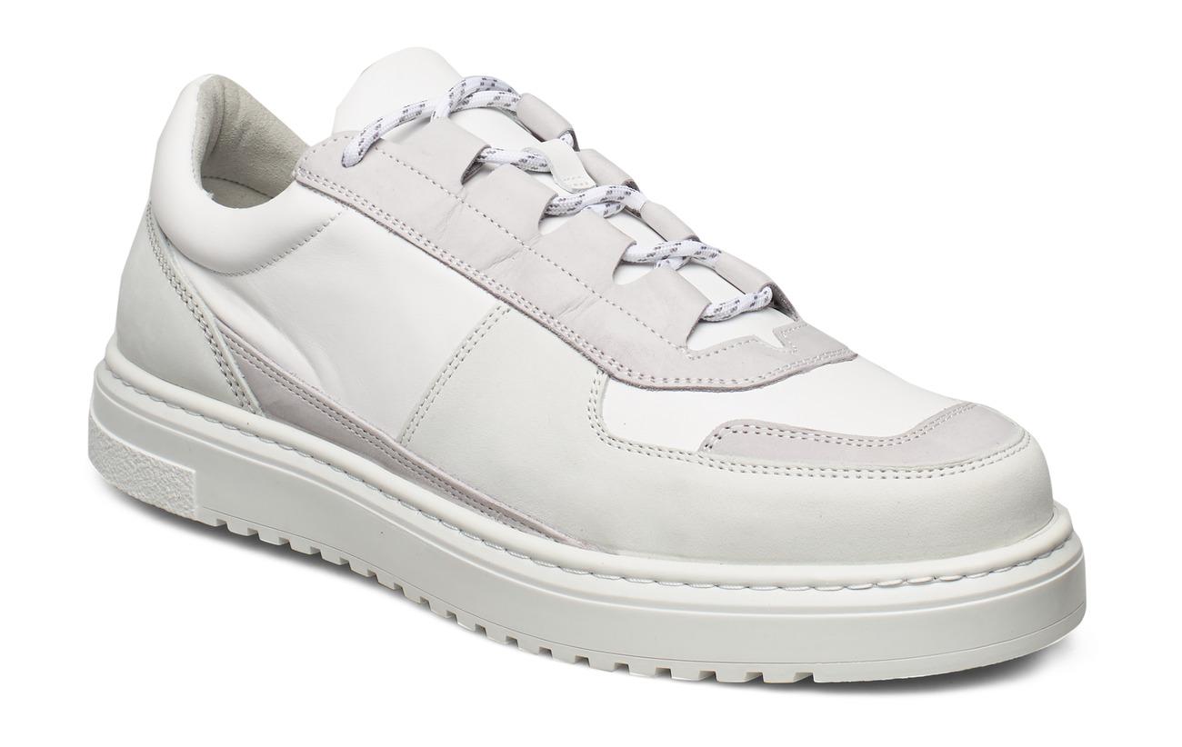 Filippa K M. Jeremy Sneaker - IVORY