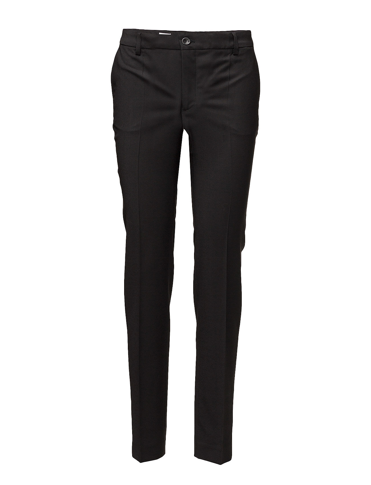 Filippa K Luisa Cool Wool Trouser