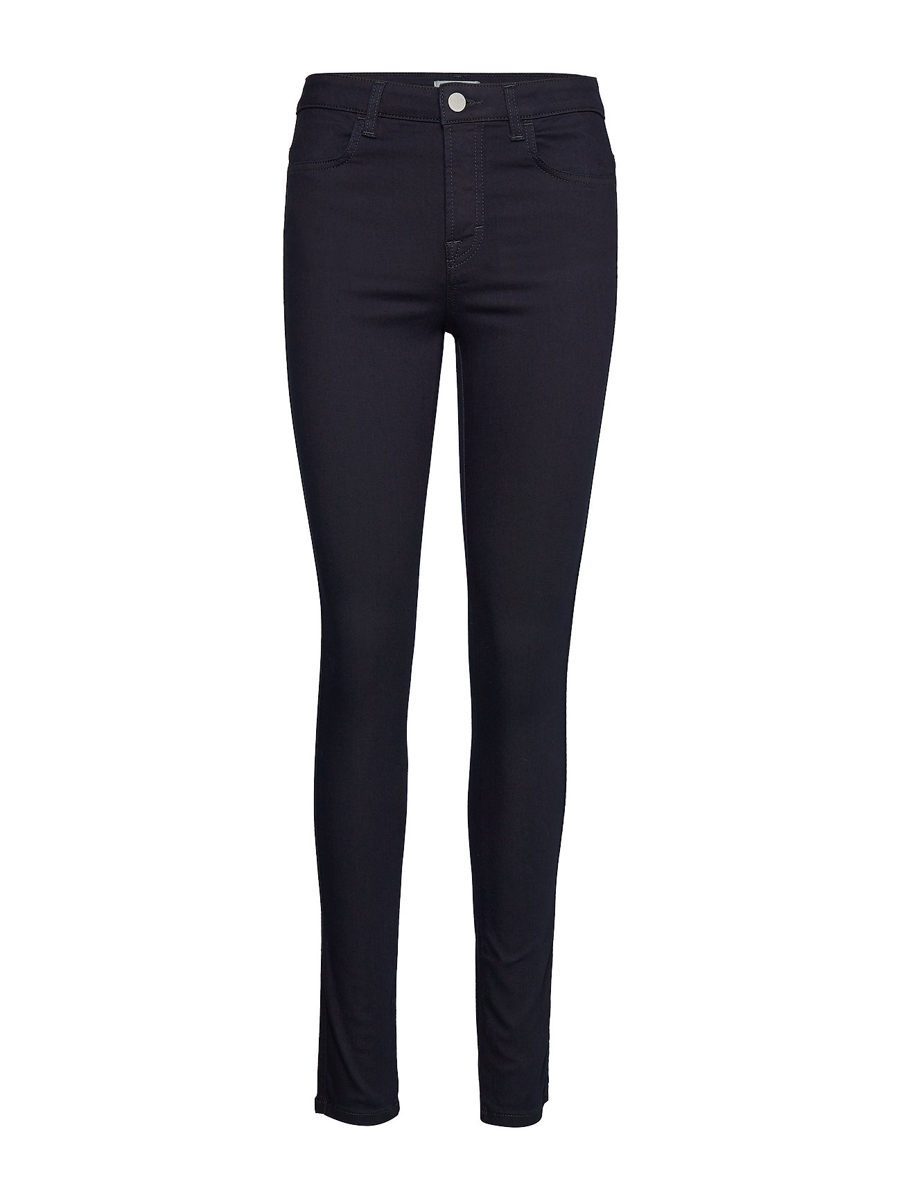 Image of Lola Super Stretch Jeans Skinny Jeans Blå Filippa K (3347377679)