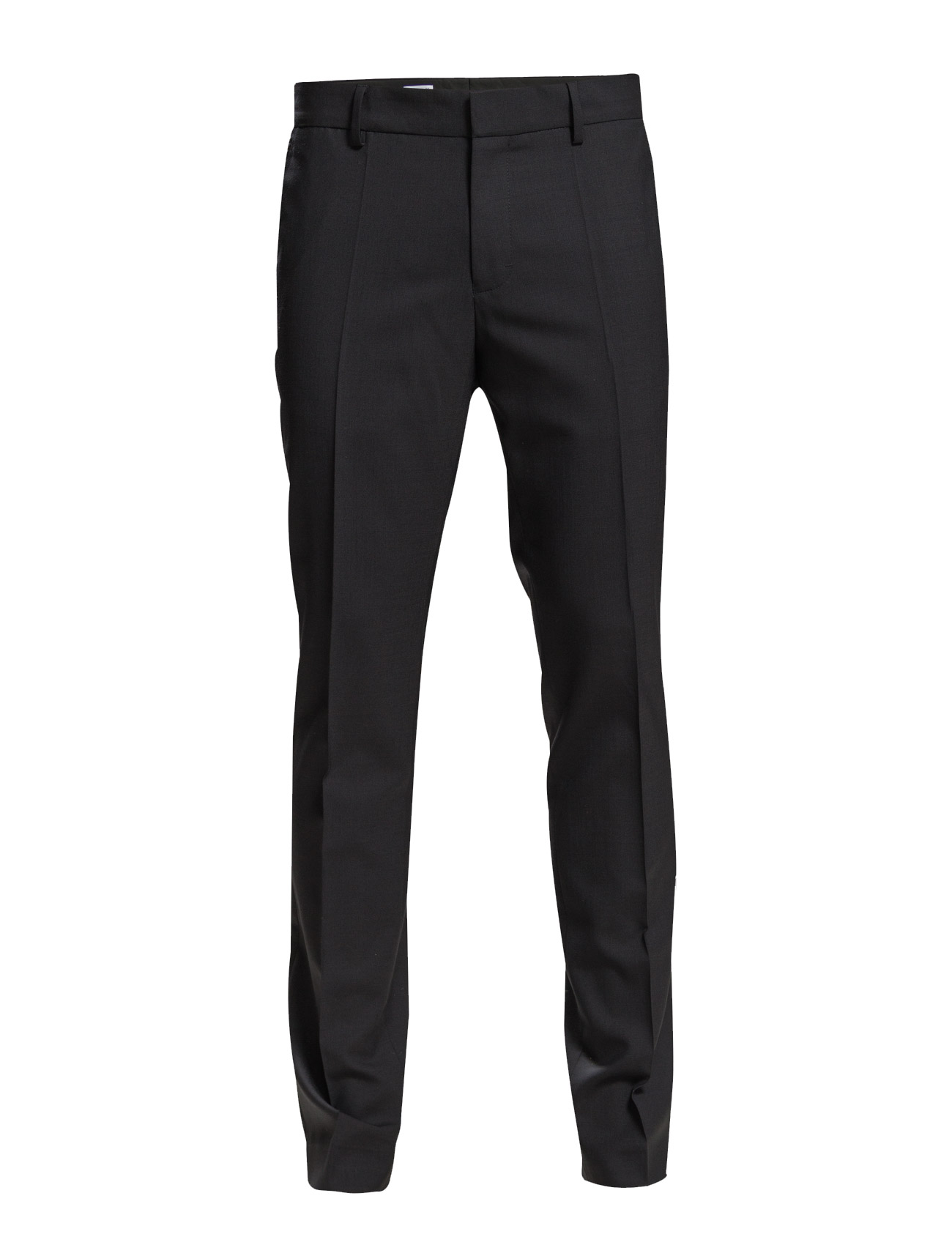 Filippa K M. Liam Cool Wool Slacks Byxor