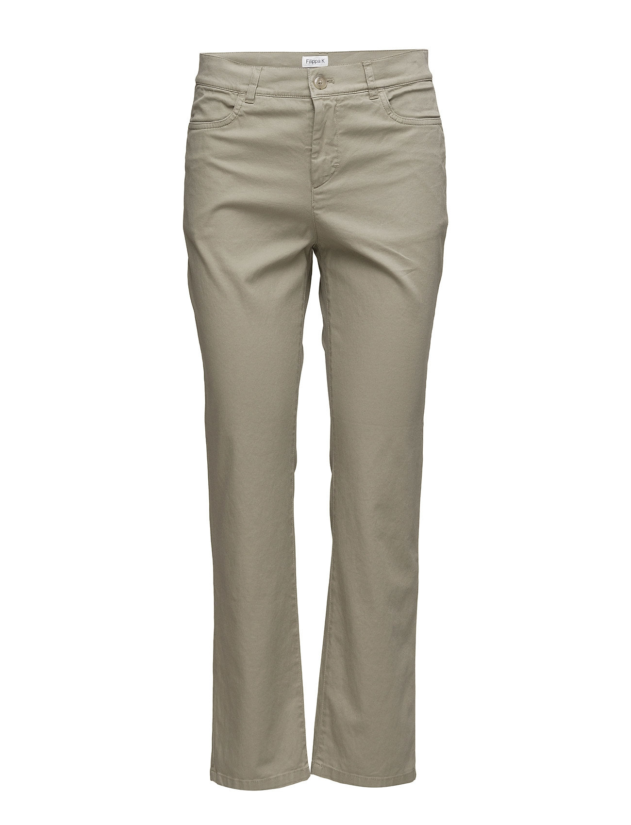 Filippa K Alex Trousers - LEAF