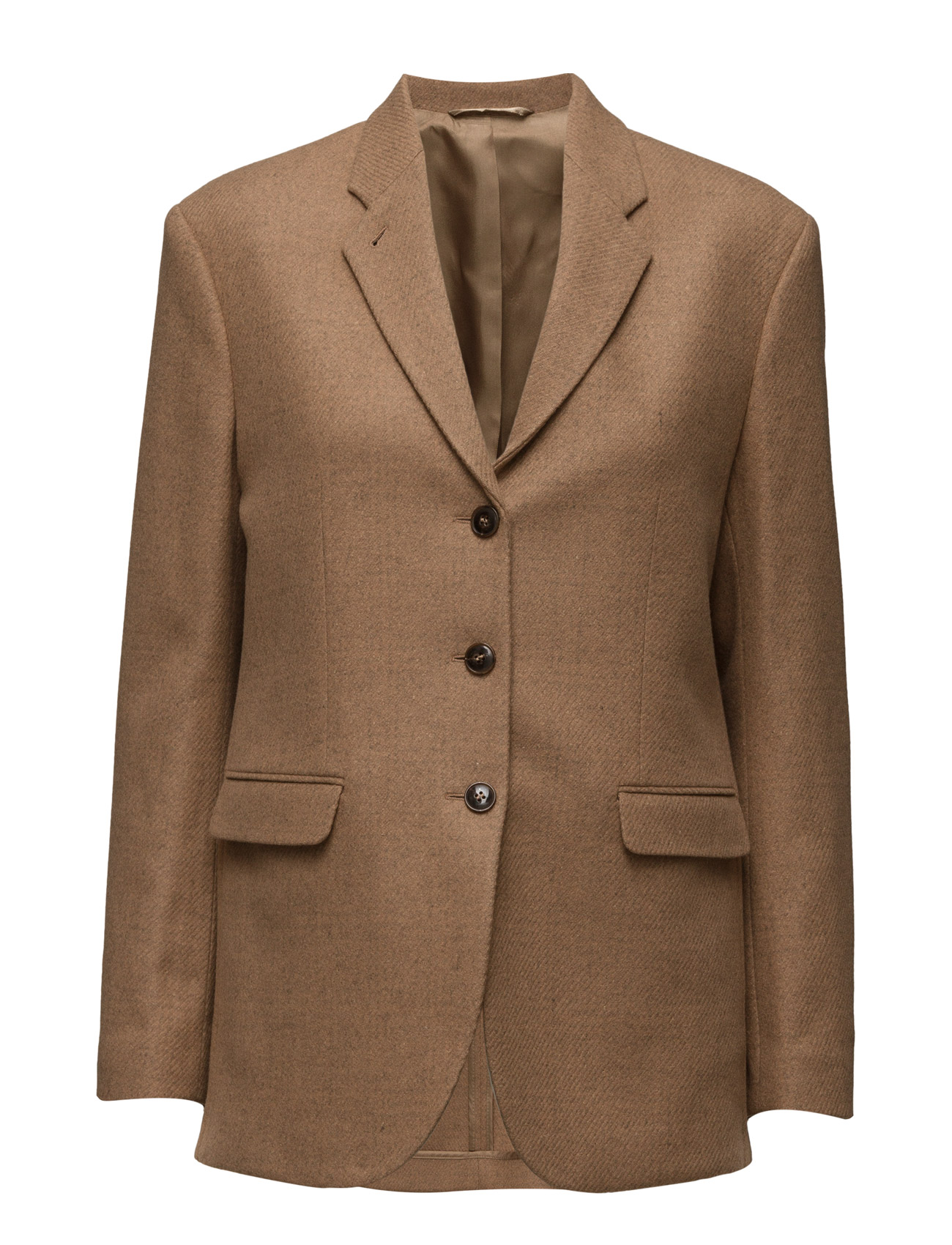 Filippa K Amy Wool Jacket Ytterkläder