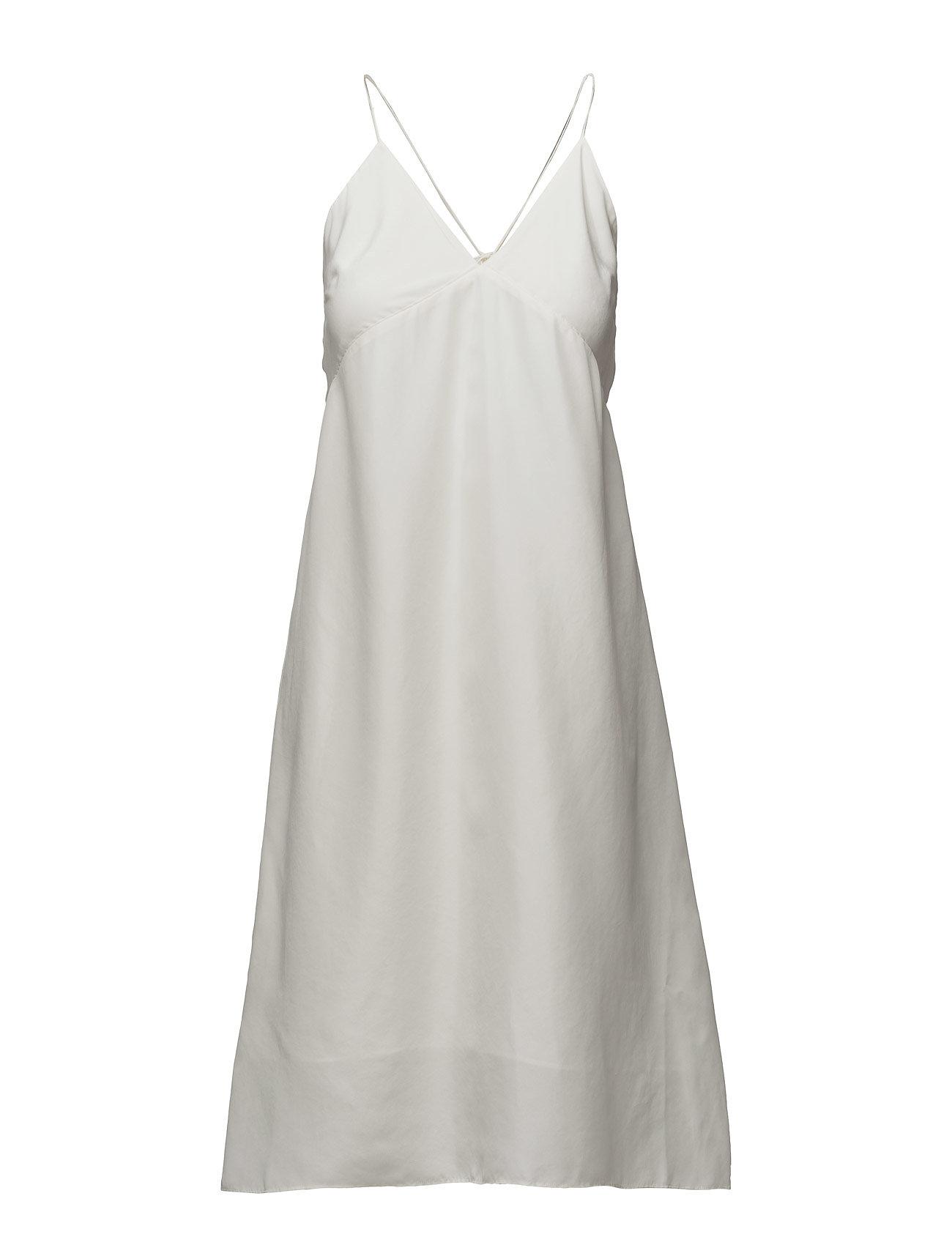 Filippa K Mae Slip Dress