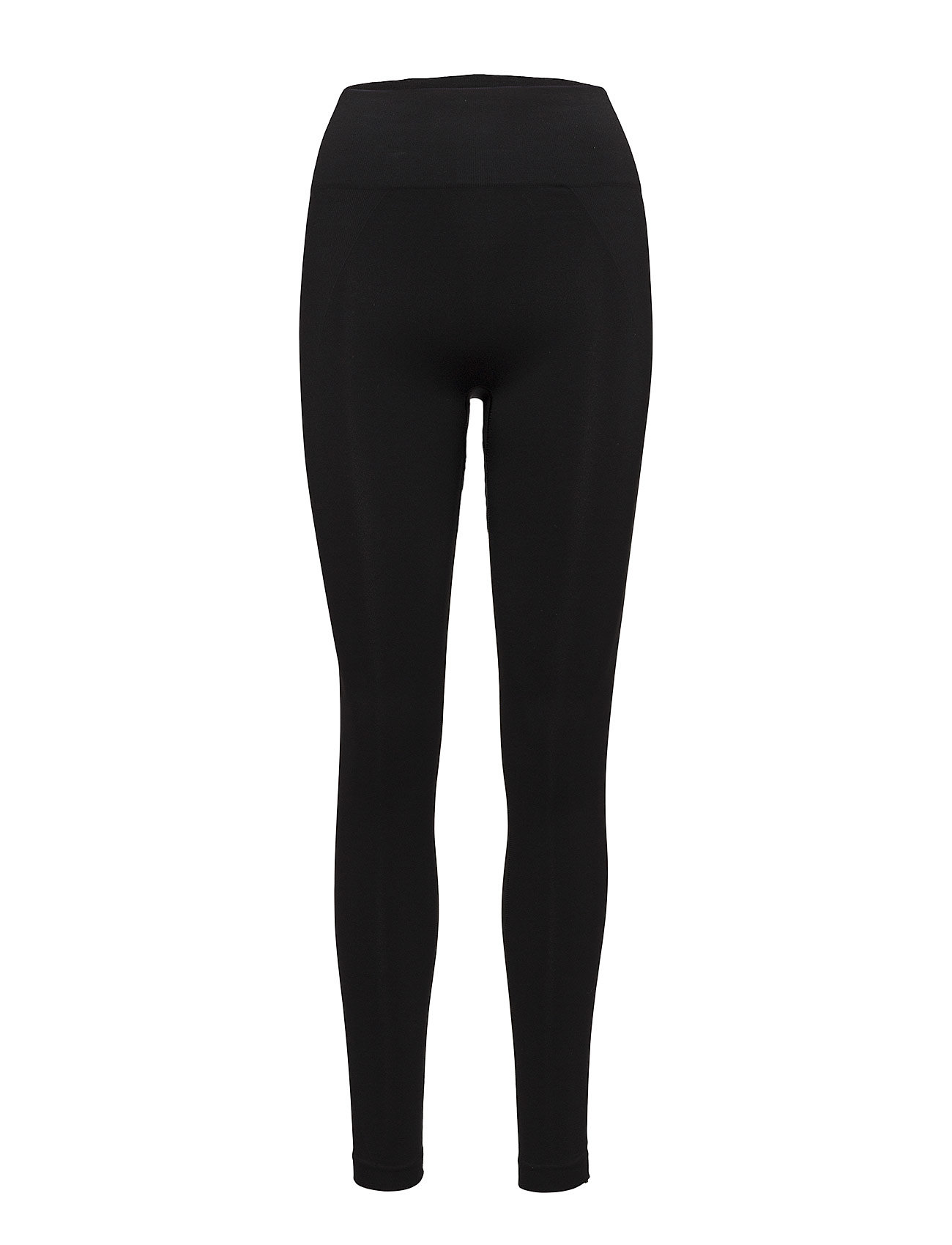 Filippa K High Seamless Legging - BLACK