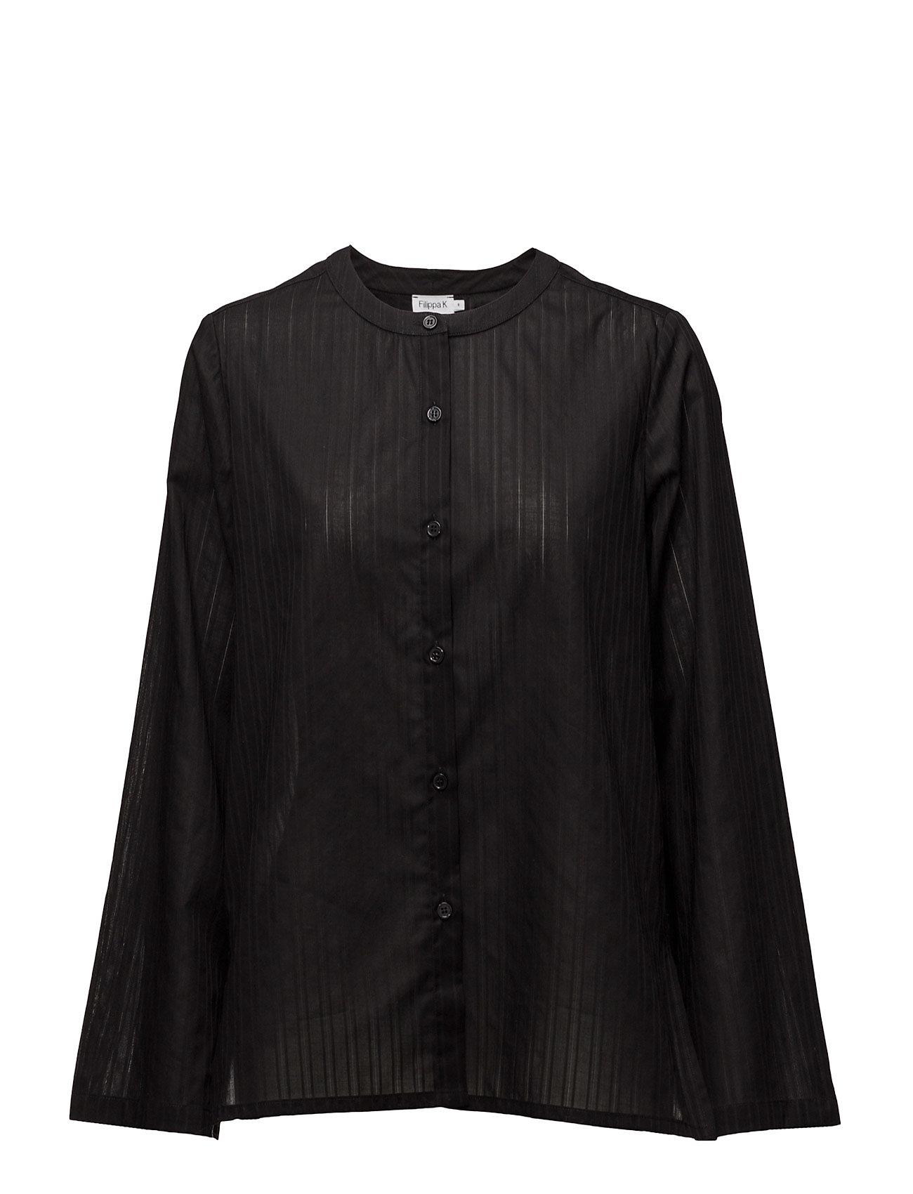 Filippa K Ria Shirt
