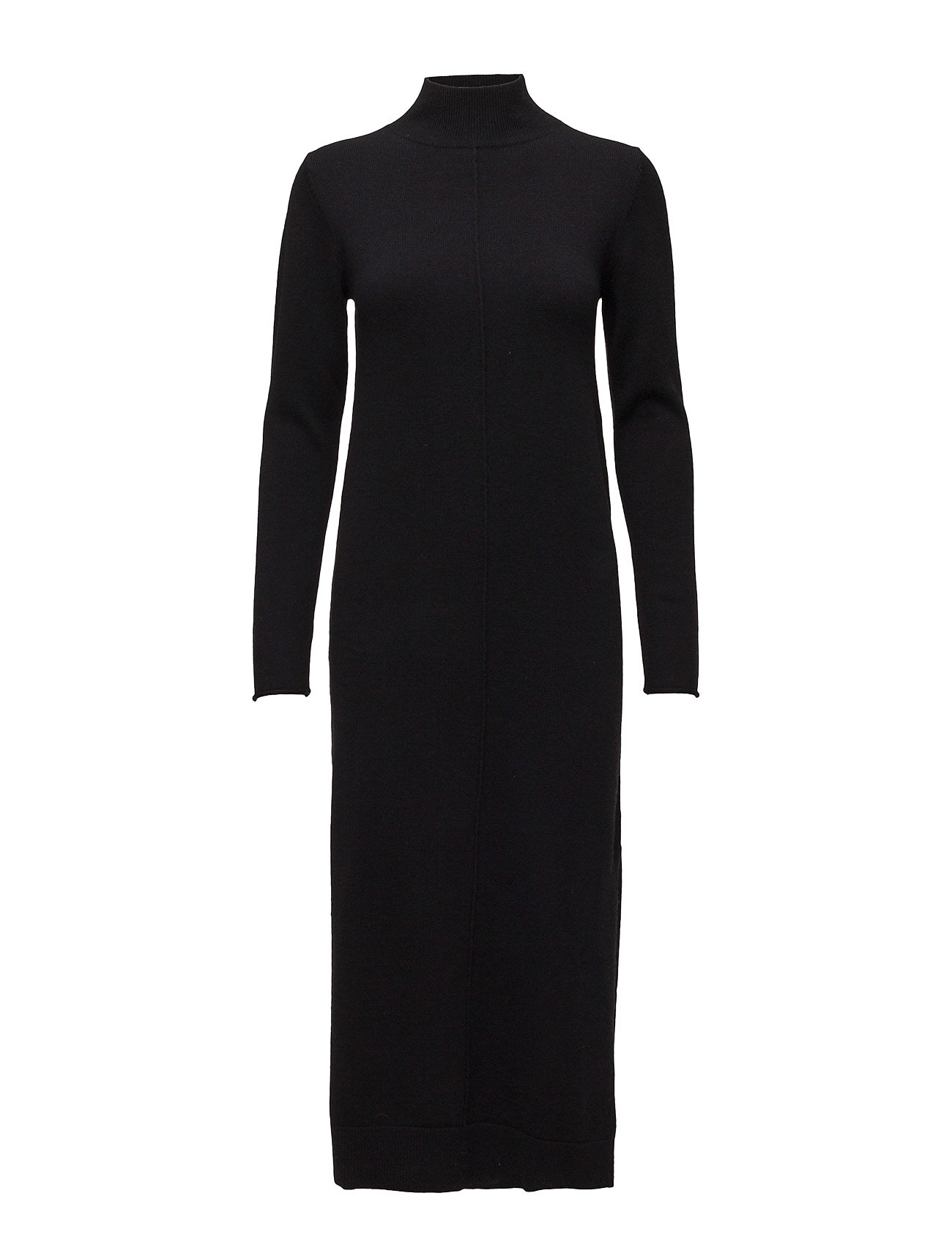 Dress Filippa black Tunic Long £107 K WROwqvWx78