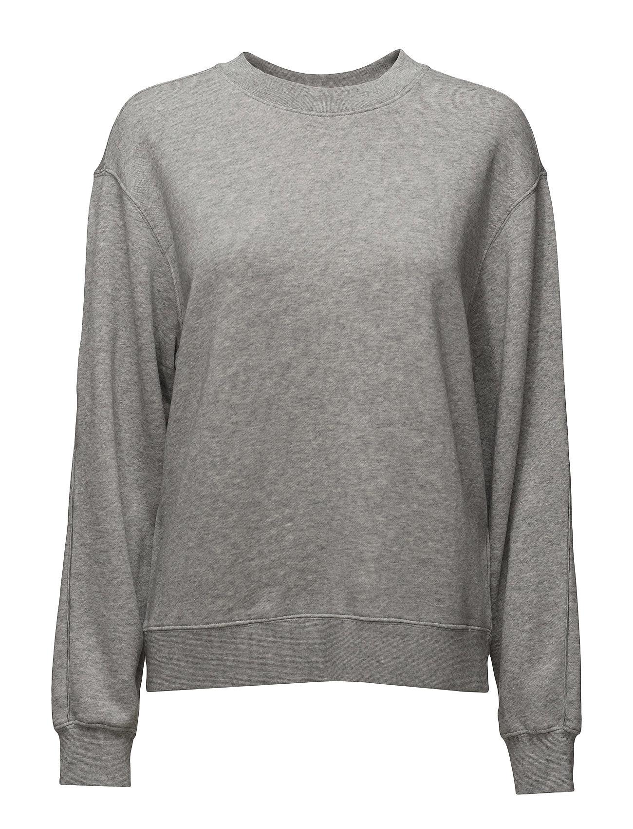 Filippa K Drapey Sweatshirt