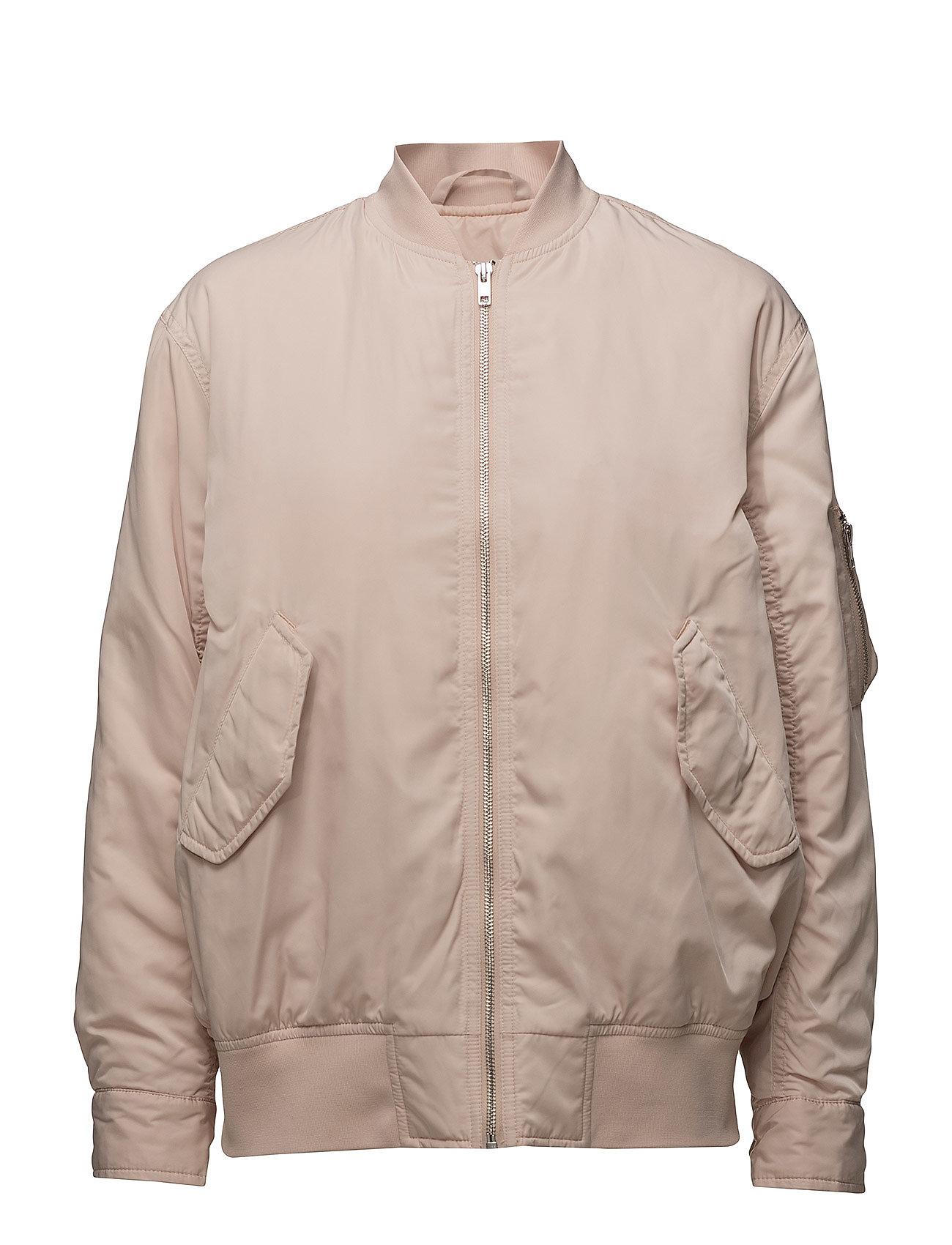 Filippa K Bentley Bomber Jacket Ytterkläder