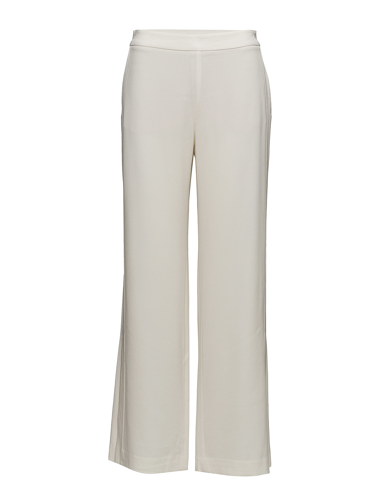 Filippa K Clare Wide Leg Trousers