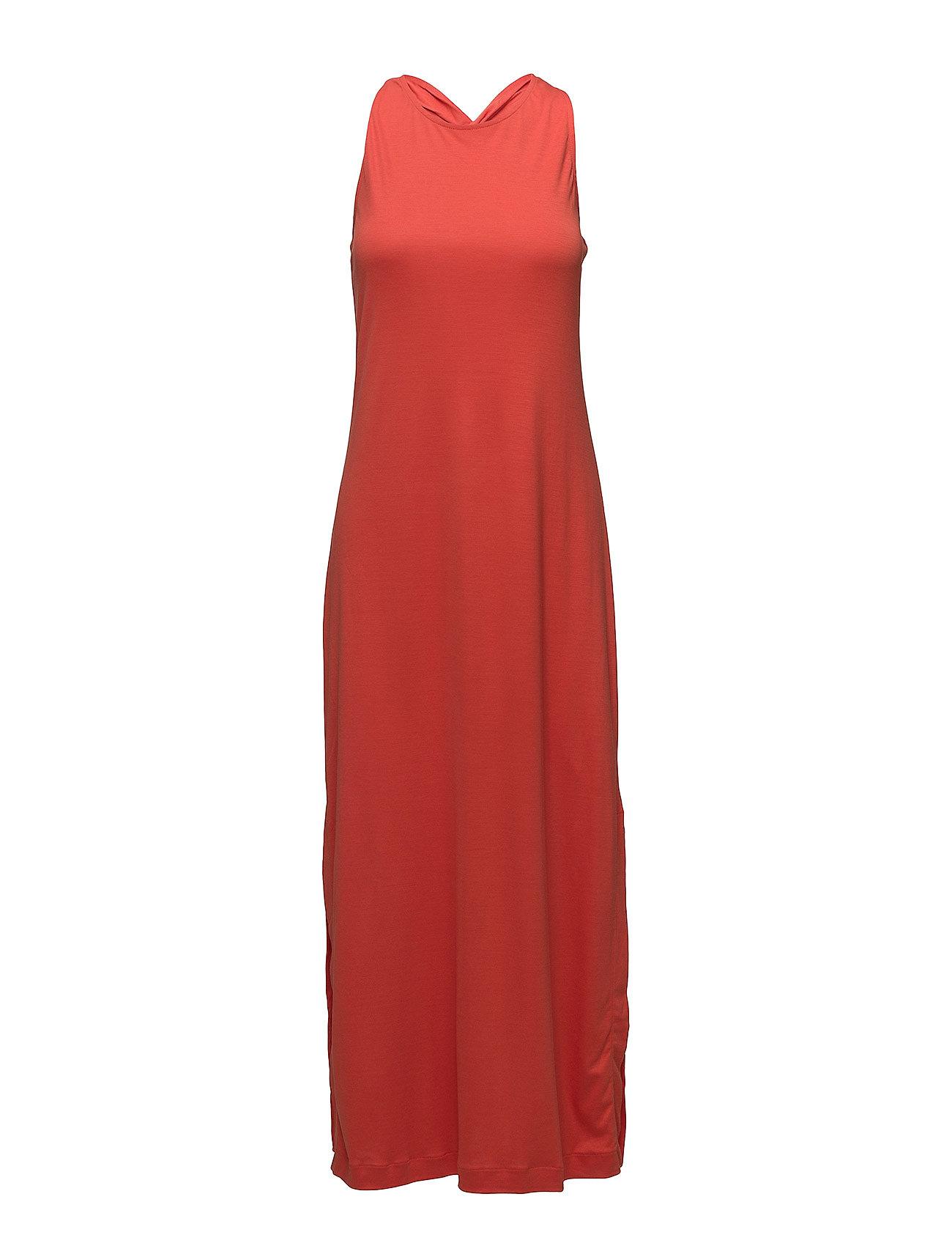 Filippa K Twisted Tank Dress