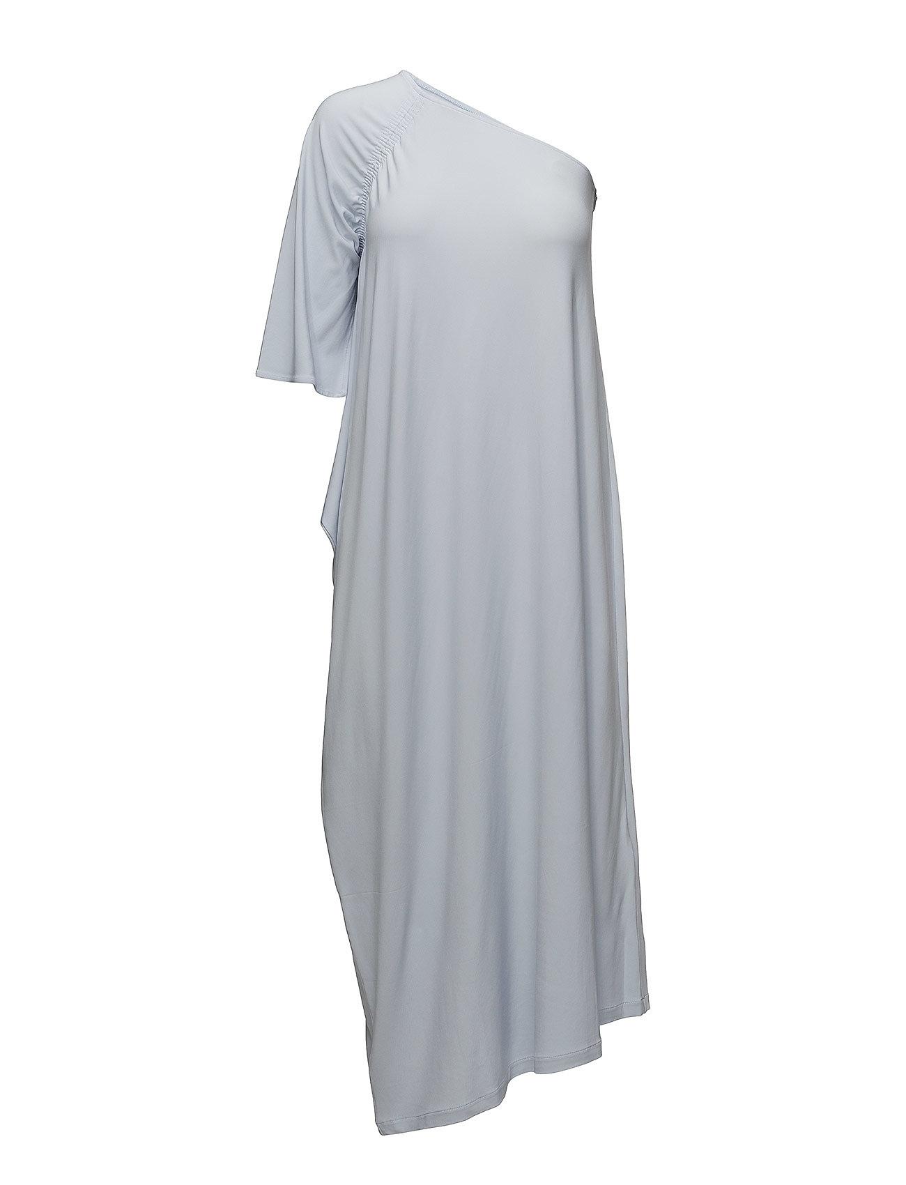 Filippa K Asymmetric Evening Dress Klänningar