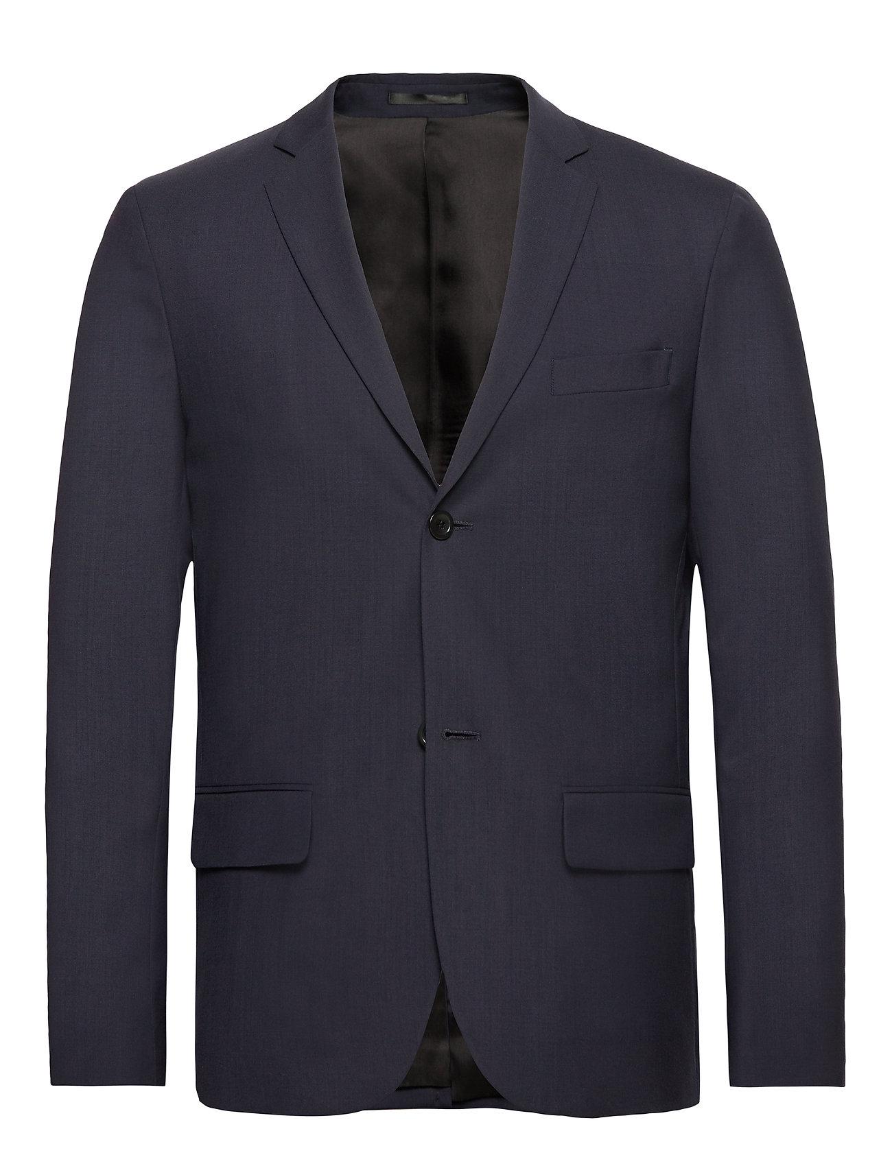 Filippa K M. Daniel Cool Wool Jacket - HOPE