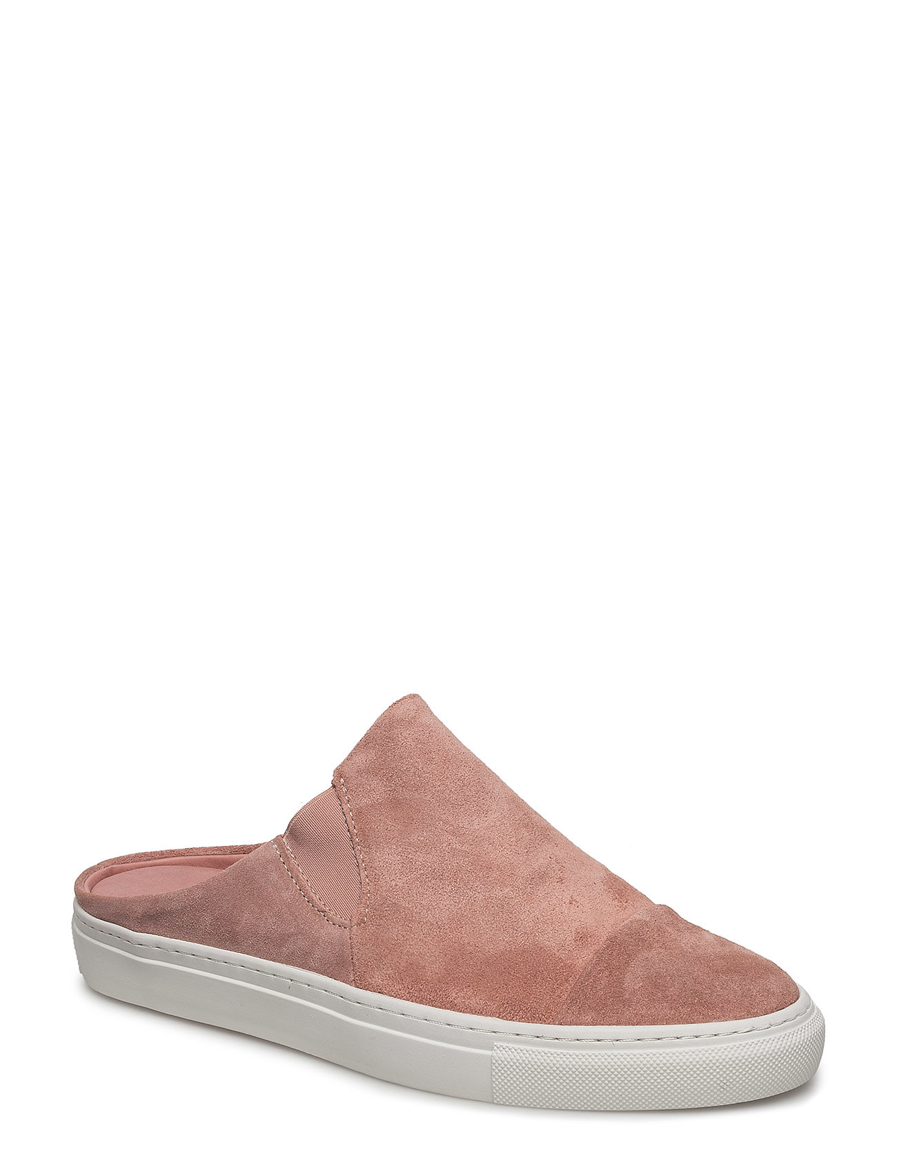 Filippa K Jodi Slip in Sneaker - ROSE