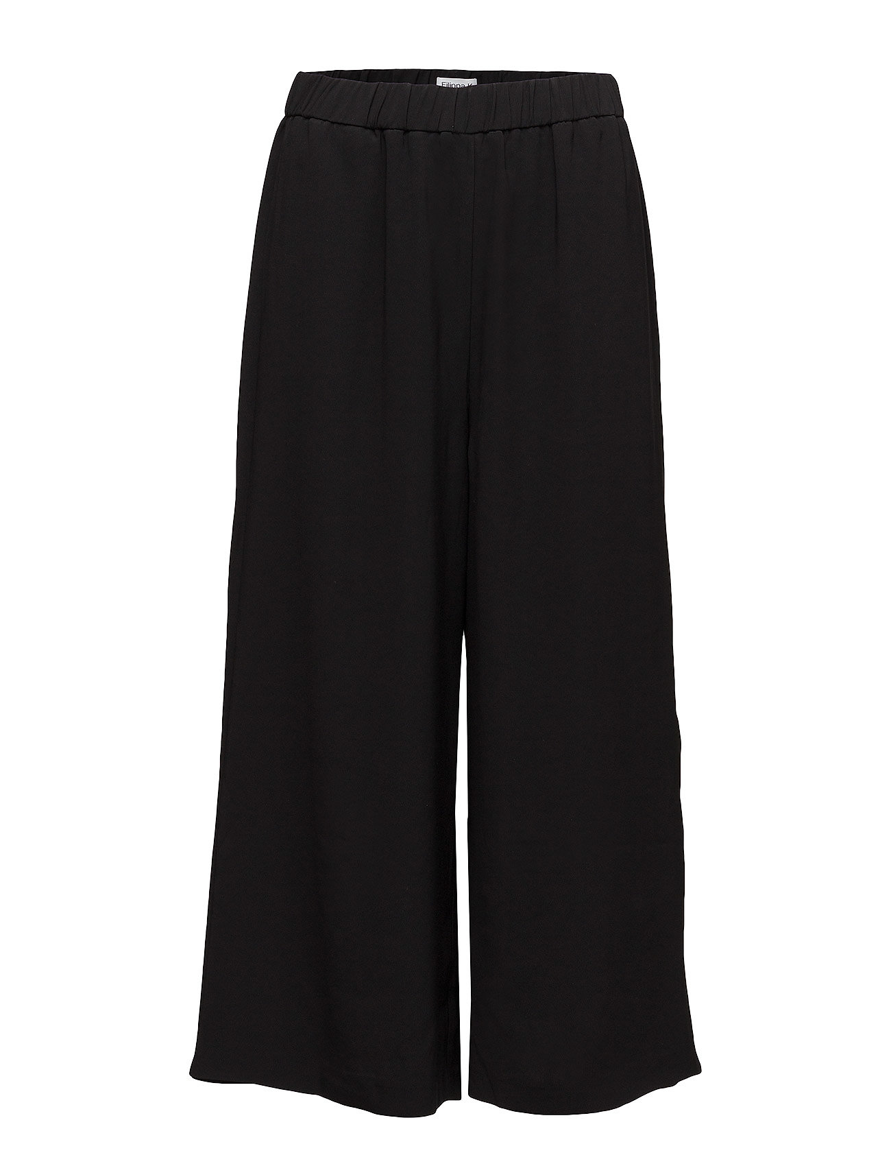 Filippa K Pull on Pants Byxor