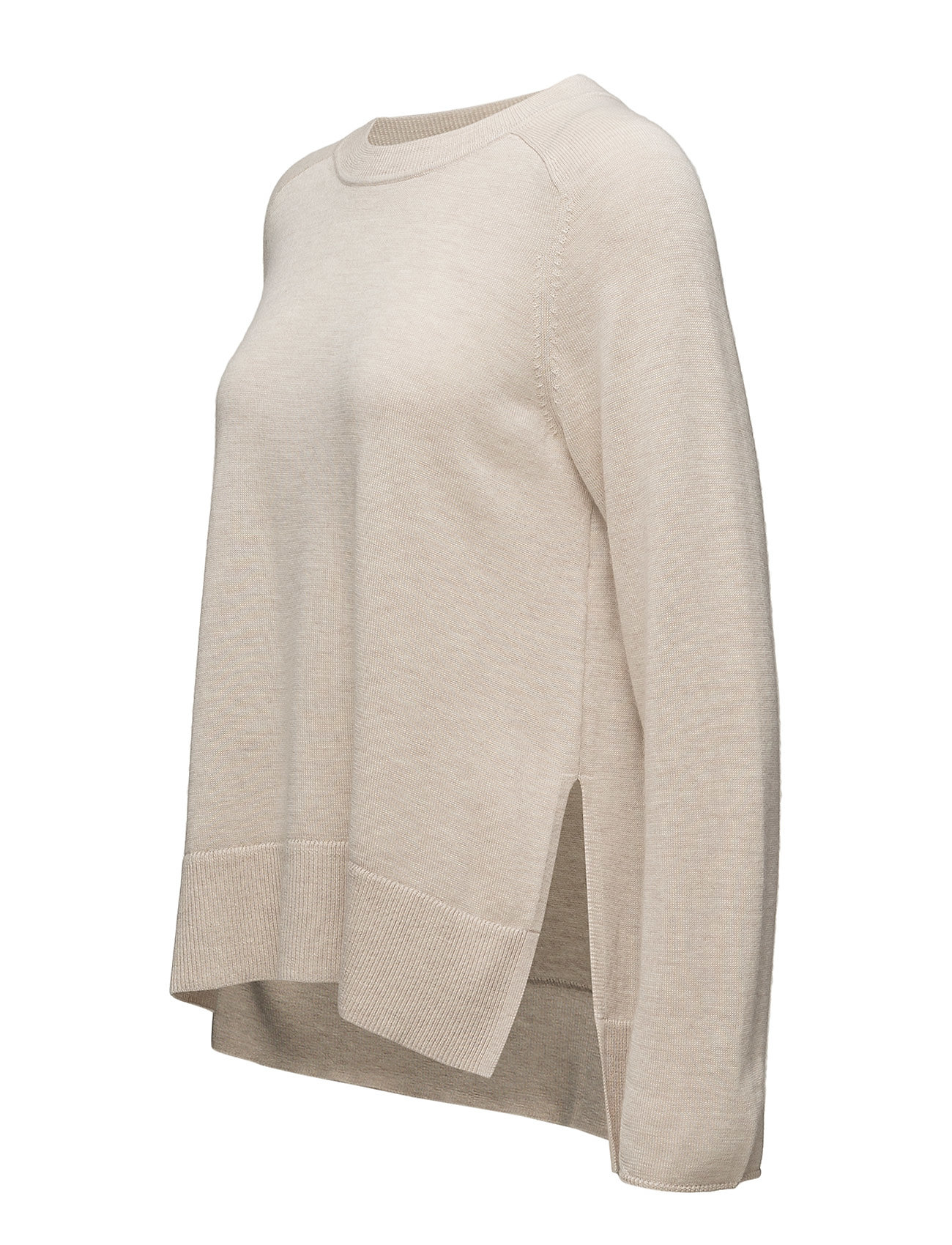 Sweaterbisque Split MelFilippa Cashmere Cashmere Split K Sweaterbisque Sweaterbisque MelFilippa Cashmere K Split D9EIYeW2H