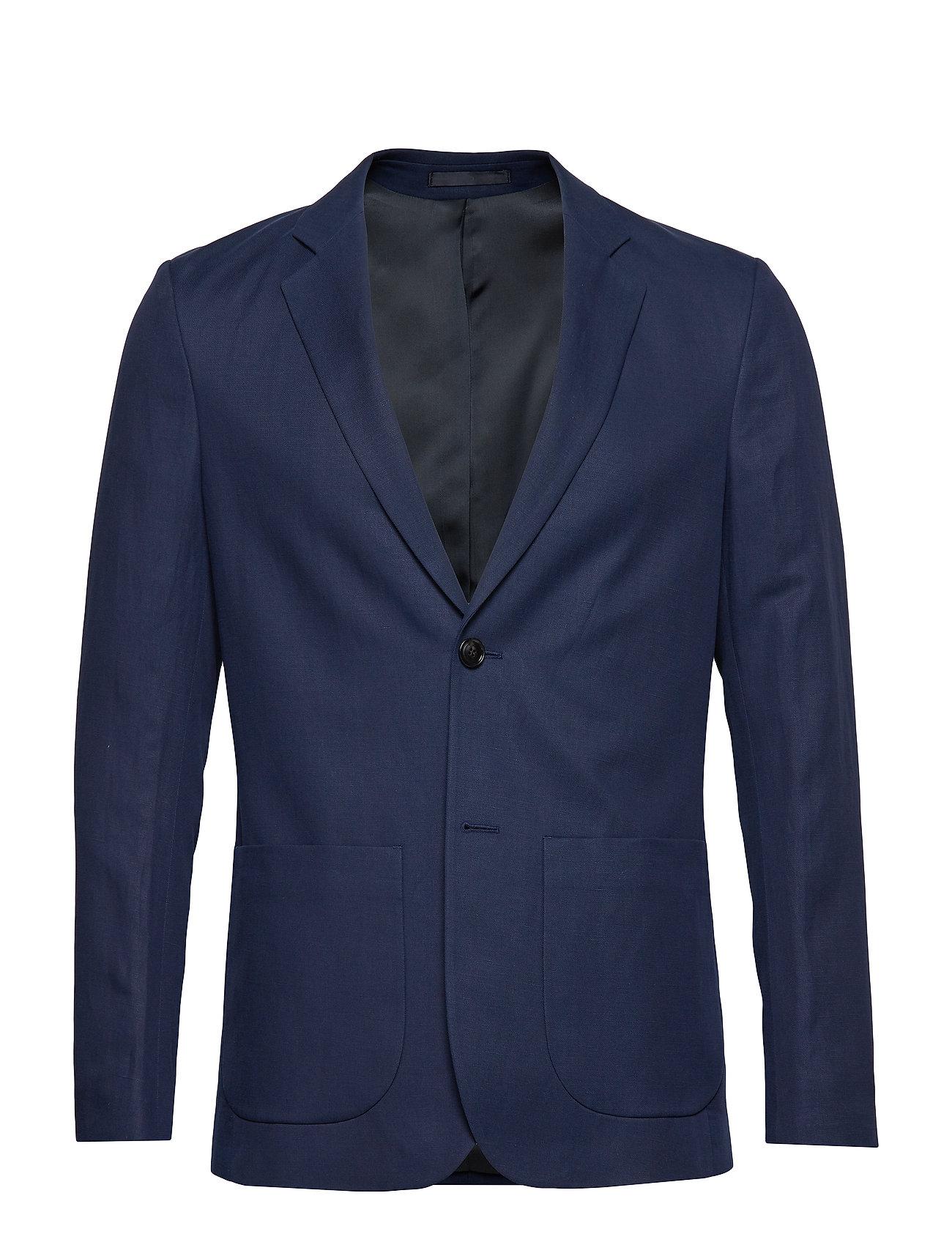 Filippa K M. Rick Linen Blazer Kostymer & kavajer