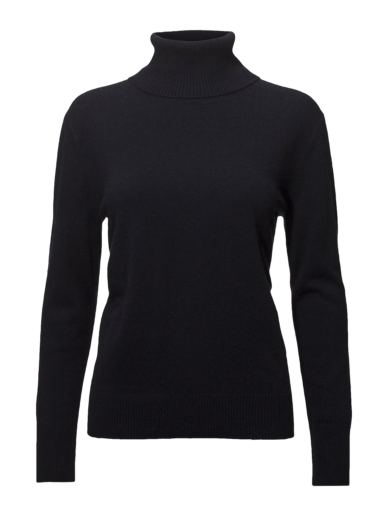 Filippa K Cashmere Roller Neck Sweater