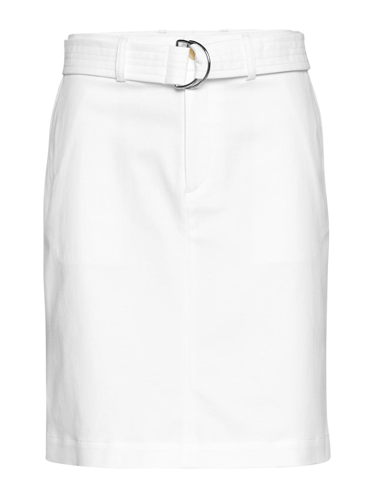 Filippa K Madison Skirt