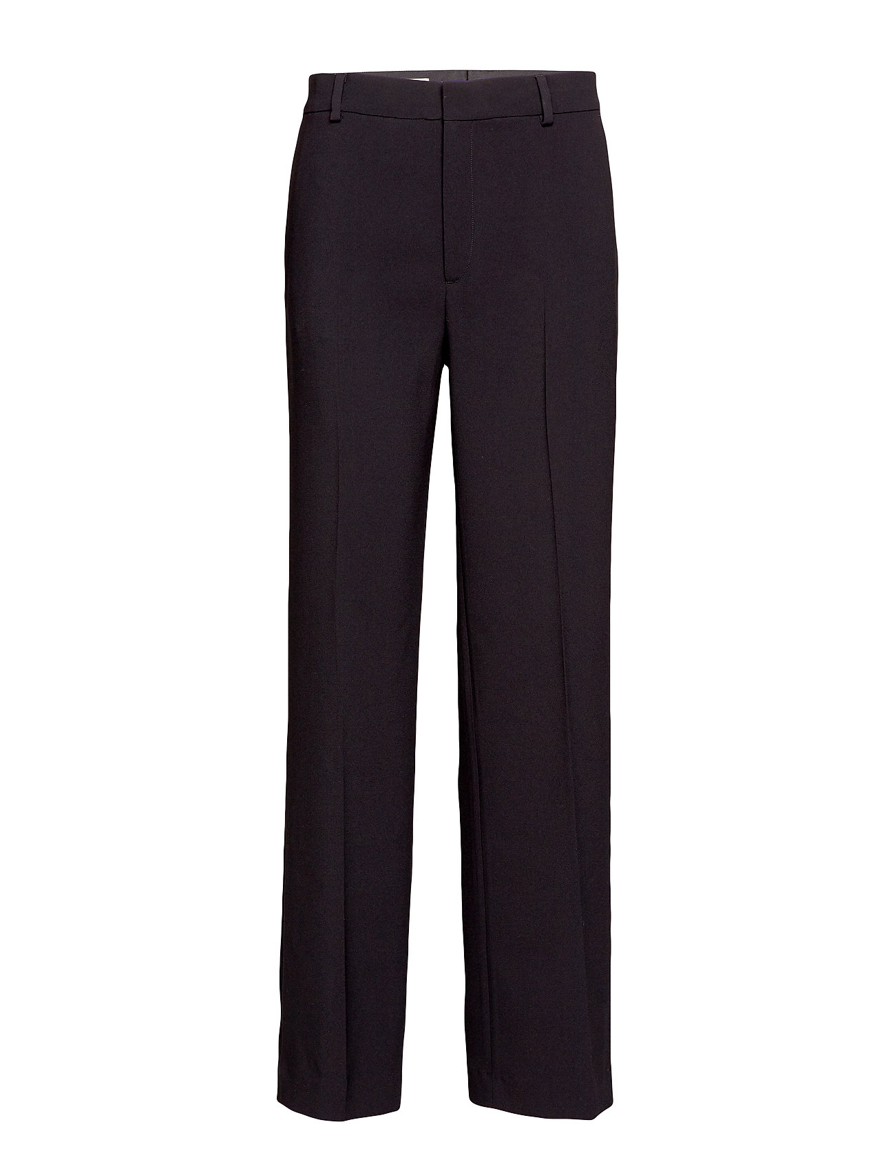 Filippa K Hutton Trouser