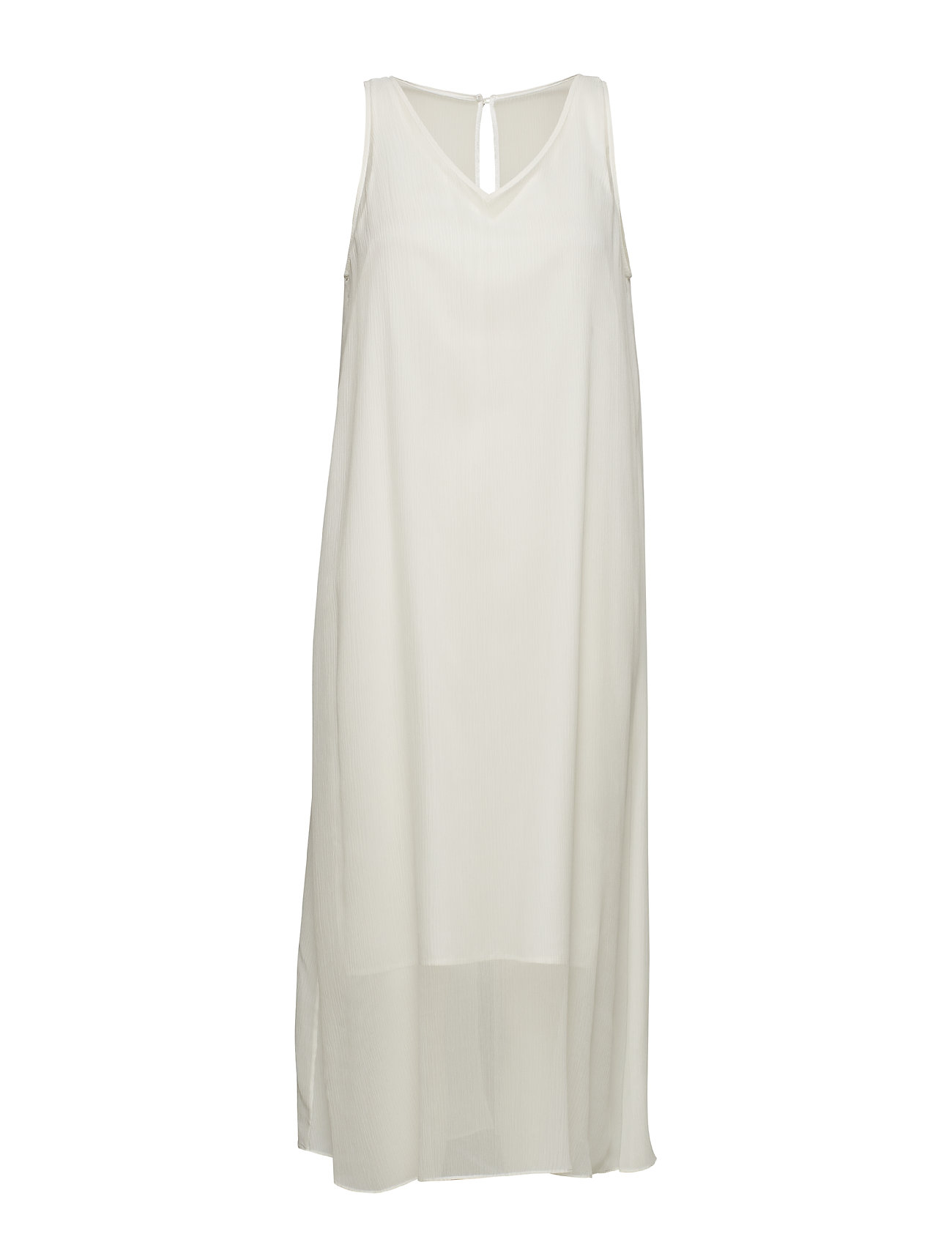 Filippa K Roma Dress