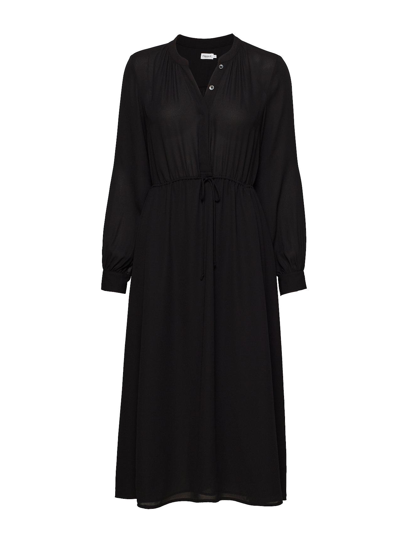 Filippa K Athena Dress Klänningar