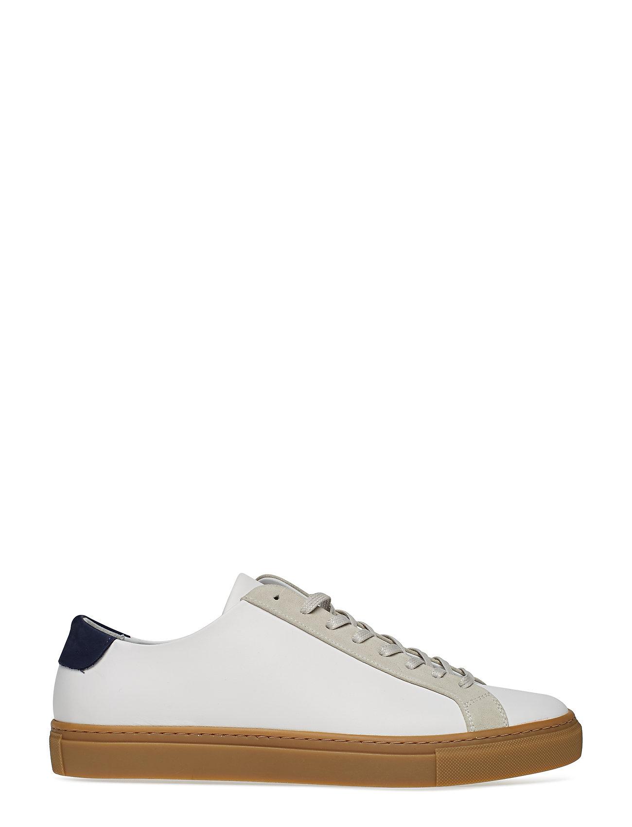 Filippa K Herresko | Køb dine nye sko til herrer online hos