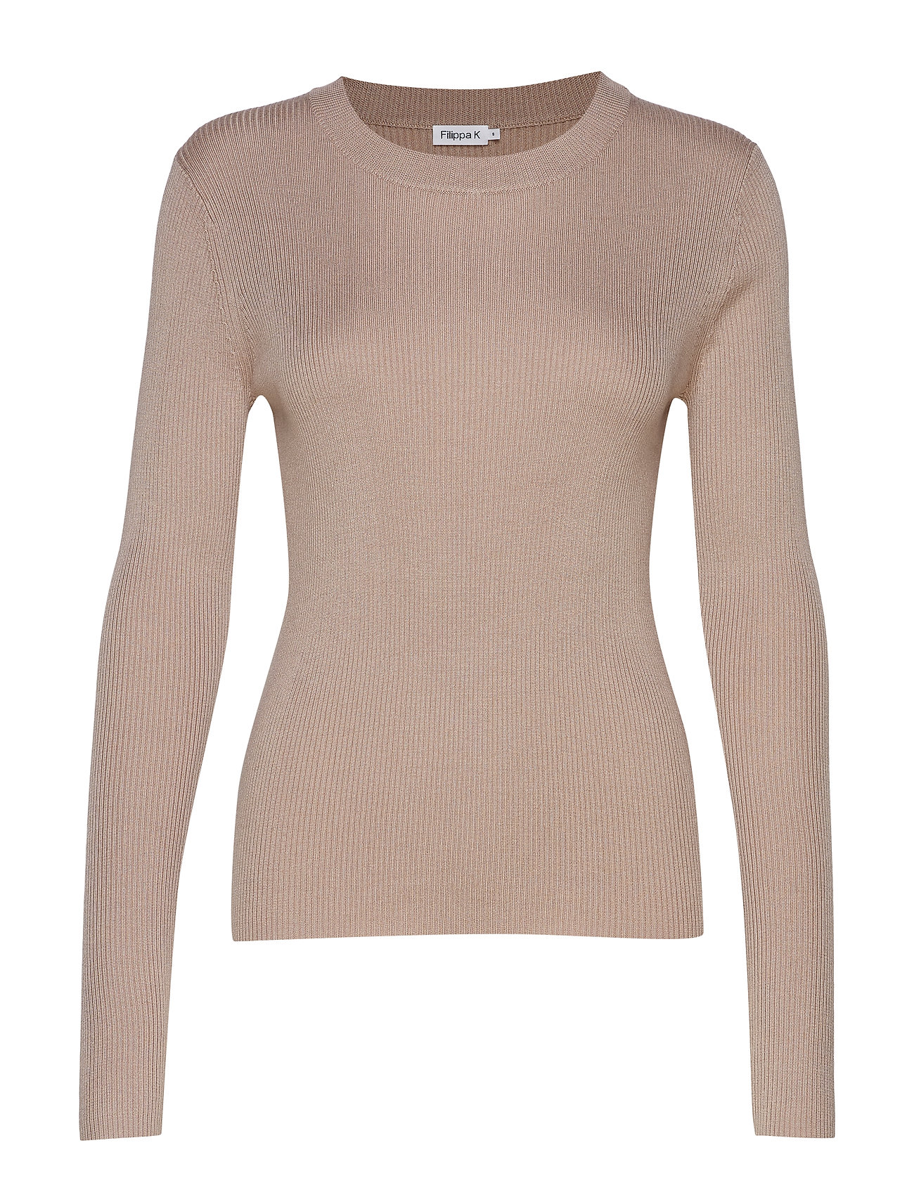 Filippa K Billy Sweater - POWDER