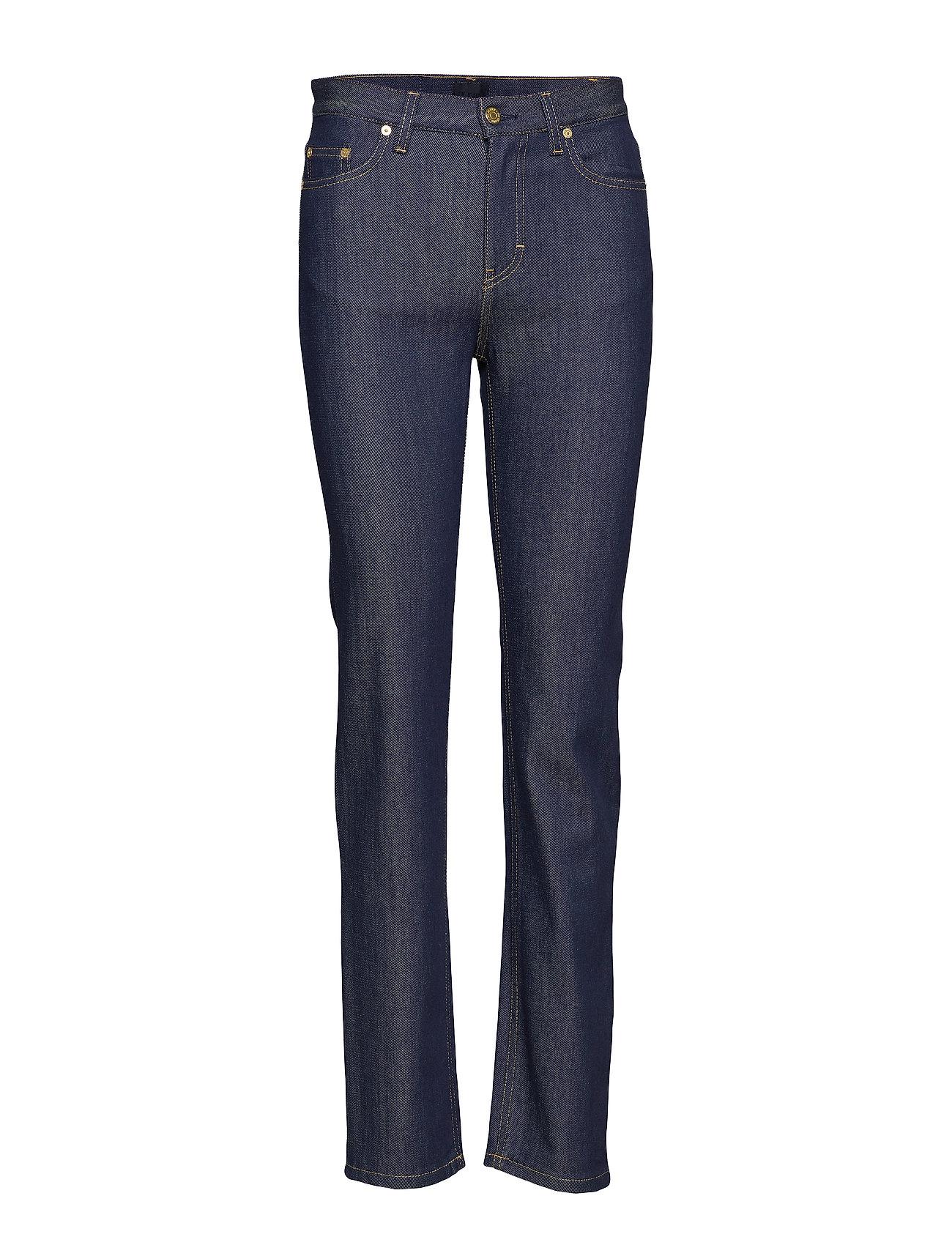 Filippa K Taylor Raw Jean Jeans