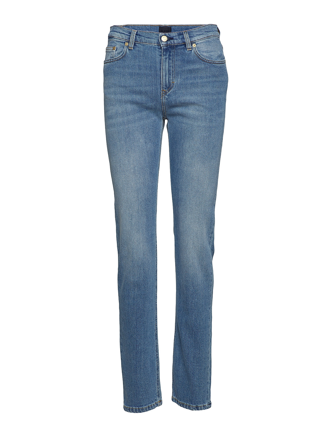 Washed Jeanmid Jeanmid Washed Taylor BlueFilippa BlueFilippa K Taylor K Taylor Washed Jeanmid rBodCxe
