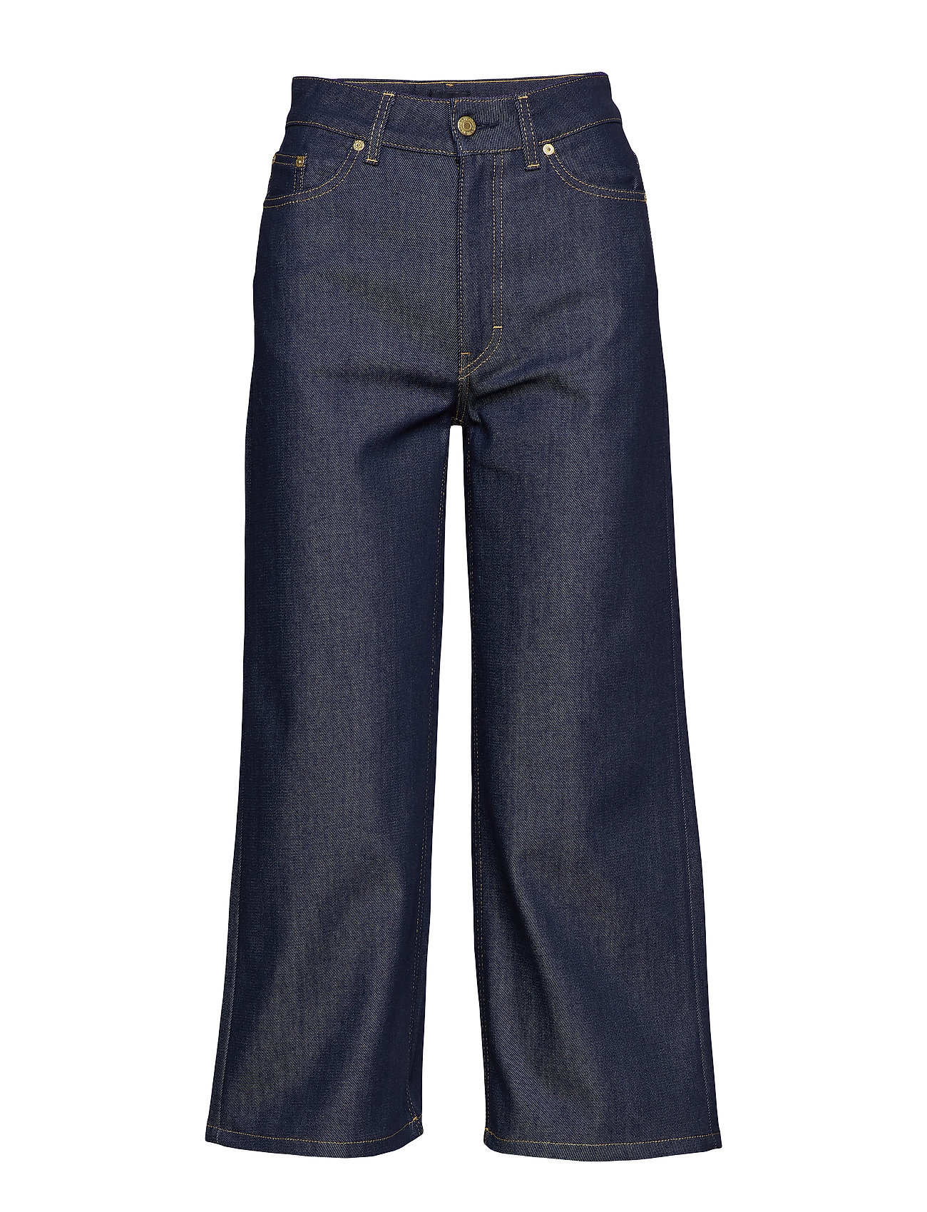 Image of Laurie Raw Jean (3100348047)