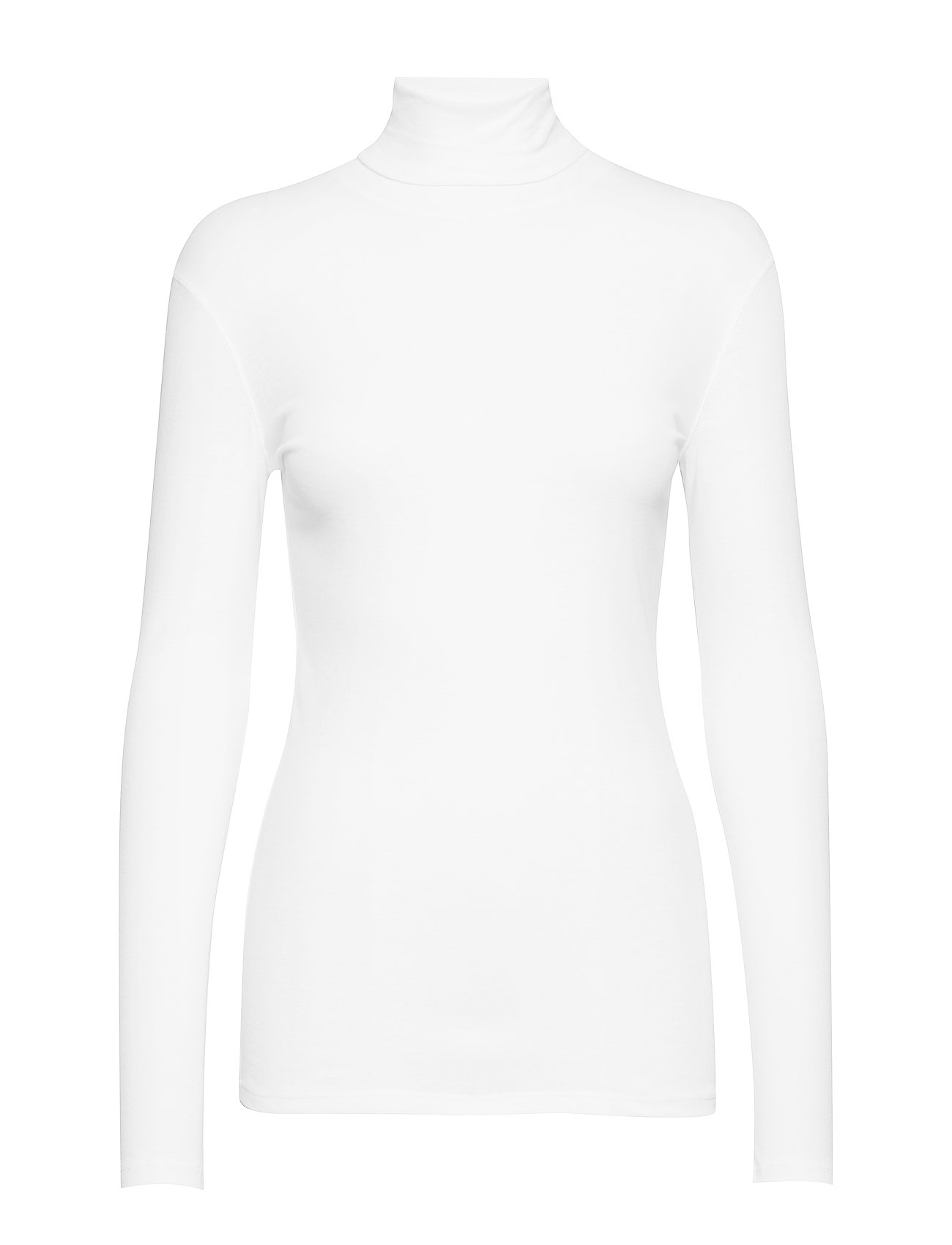 Filippa K Alaina Top - OFF WHITE