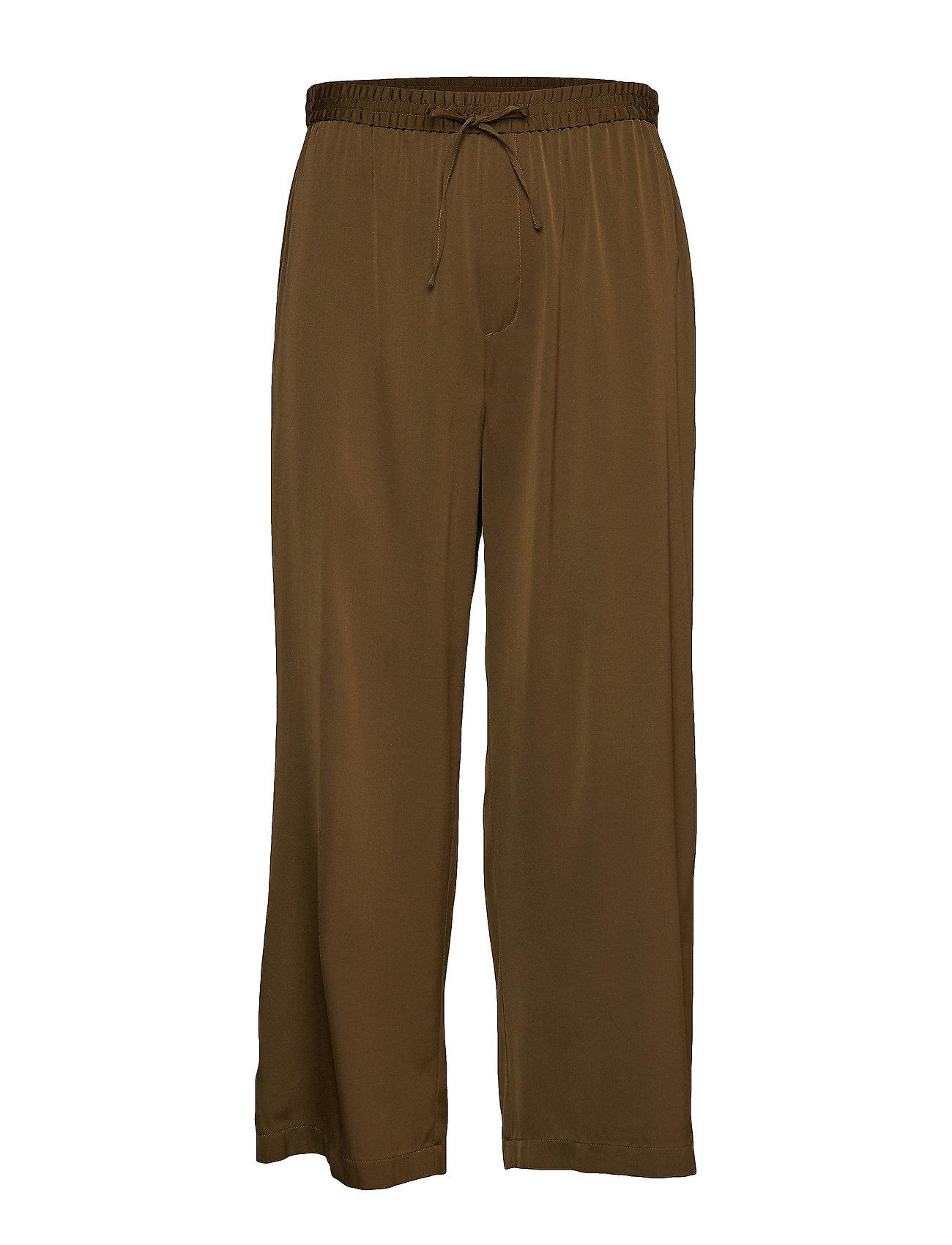 Trouserhike Trouserhike GreenFilippa Trouserhike Silk K Silk Silk GreenFilippa K ZTOwPkiuX