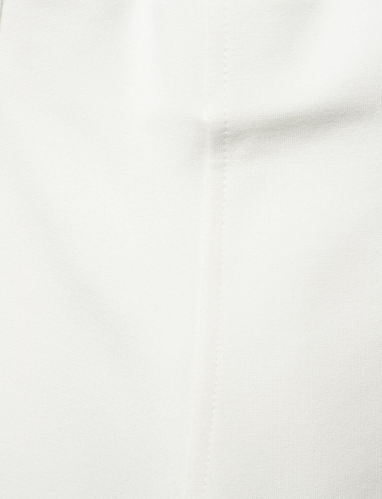 Erin Slim Pant   - Filippa K -  Women's Trousers Classic