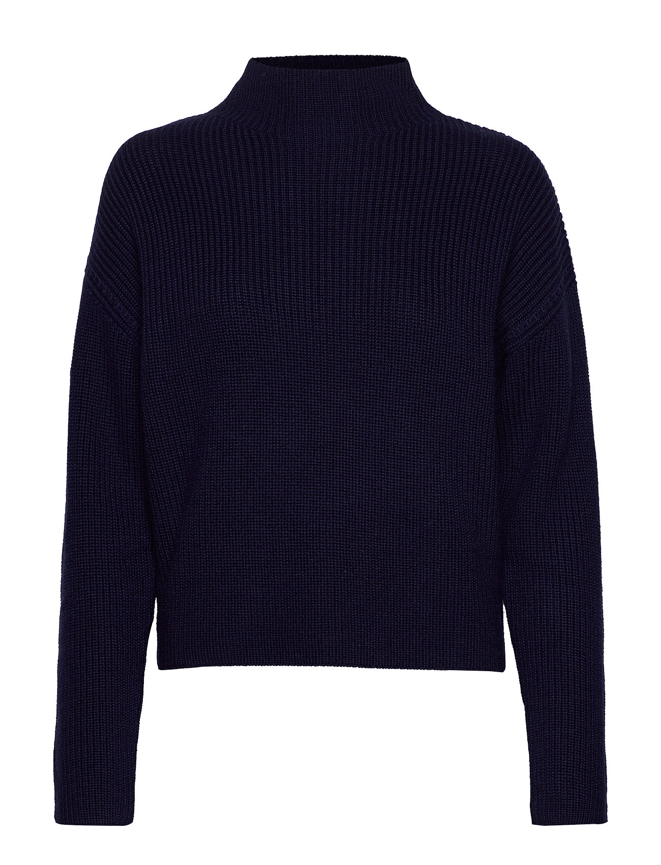 Filippa K Willow Sweater - MIDNIGHT B
