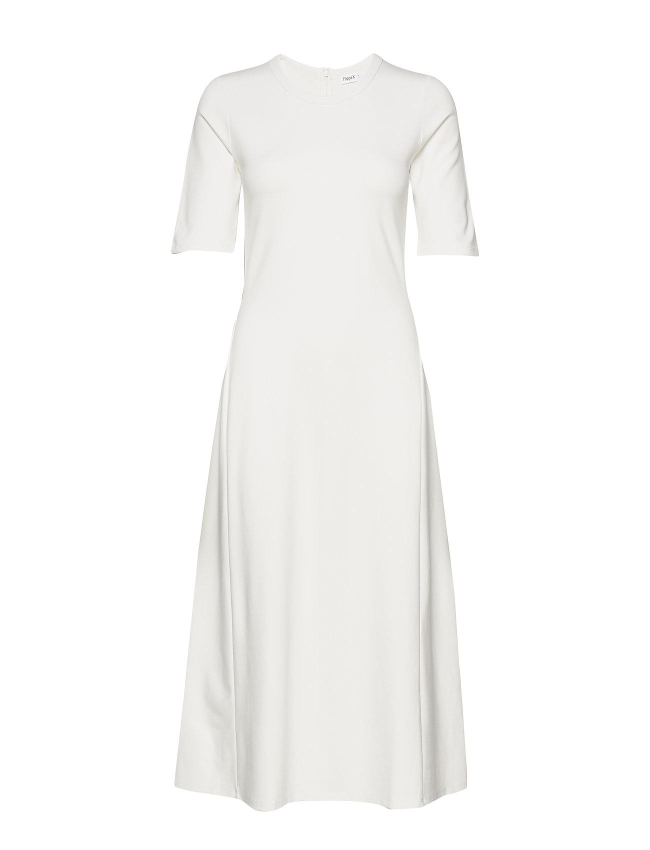 Filippa K Larissa Dress - SNOW