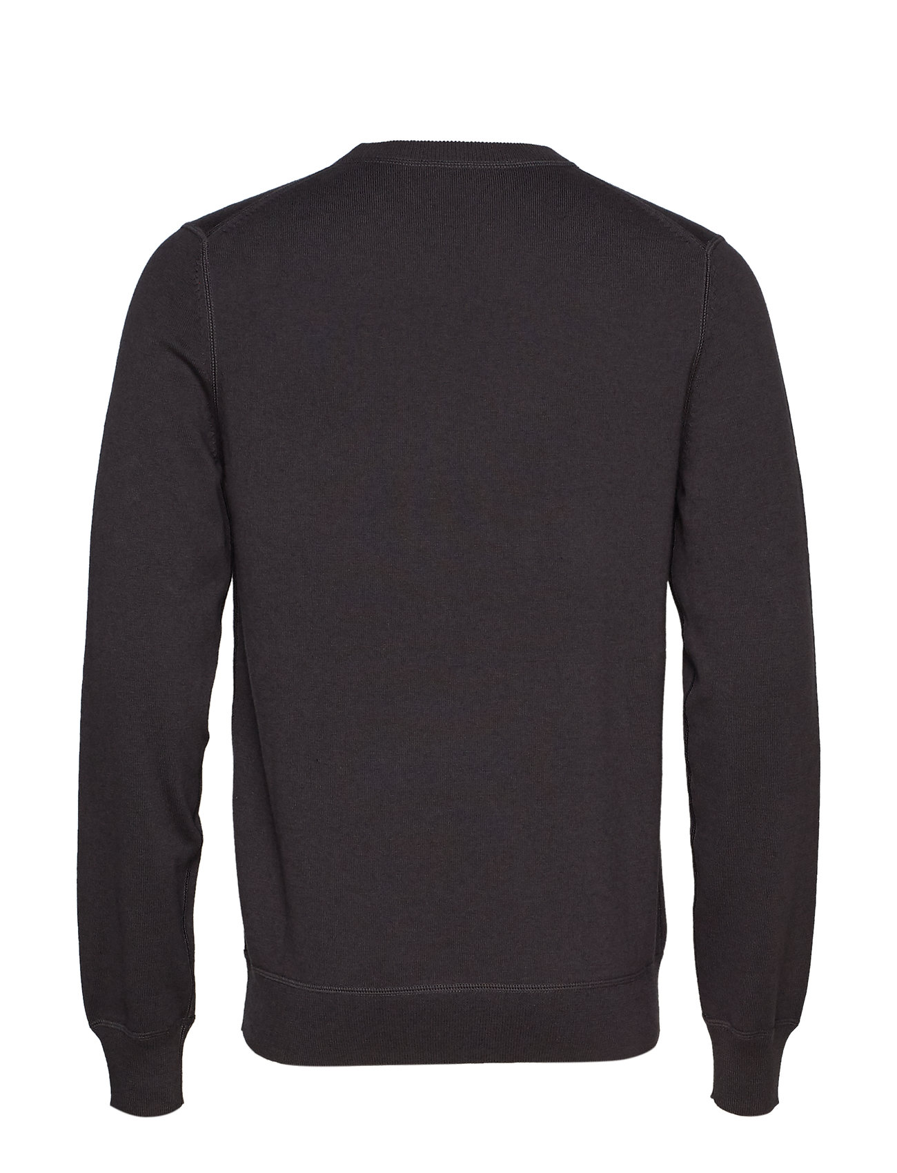 K GreyFilippa Sweaterink Sweaterink K GreyFilippa MScott MScott 45Lq3RAj