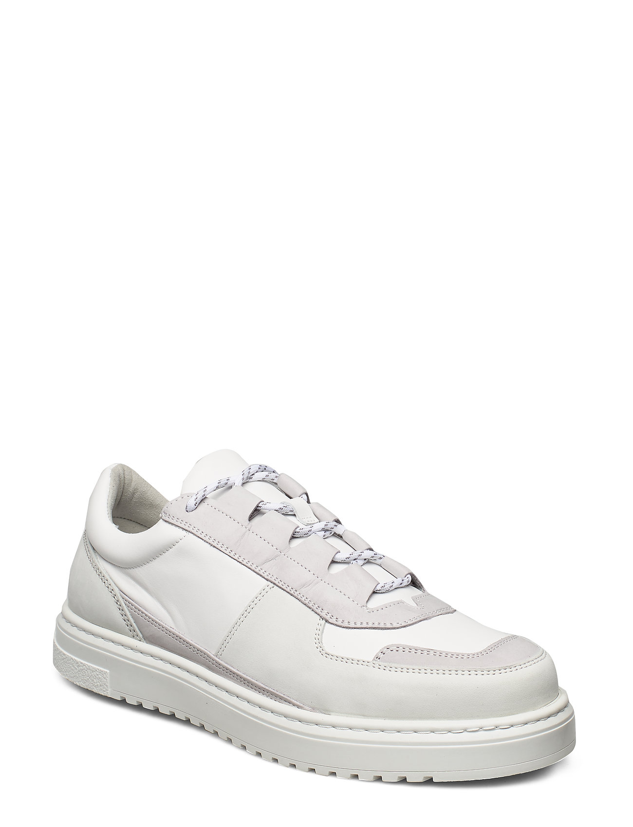 Martin Low top Sneakers
