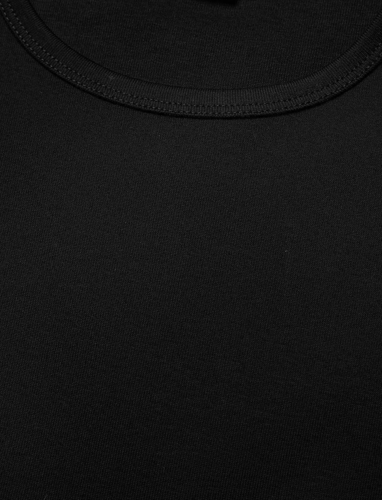 Filippa K Maddie Dress - Klänningar Black