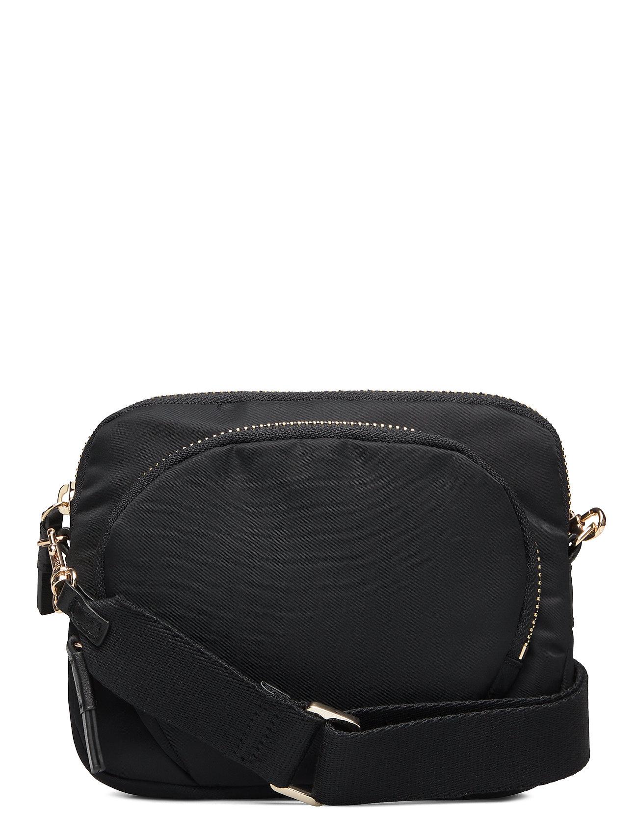 Mini Nylon Bag