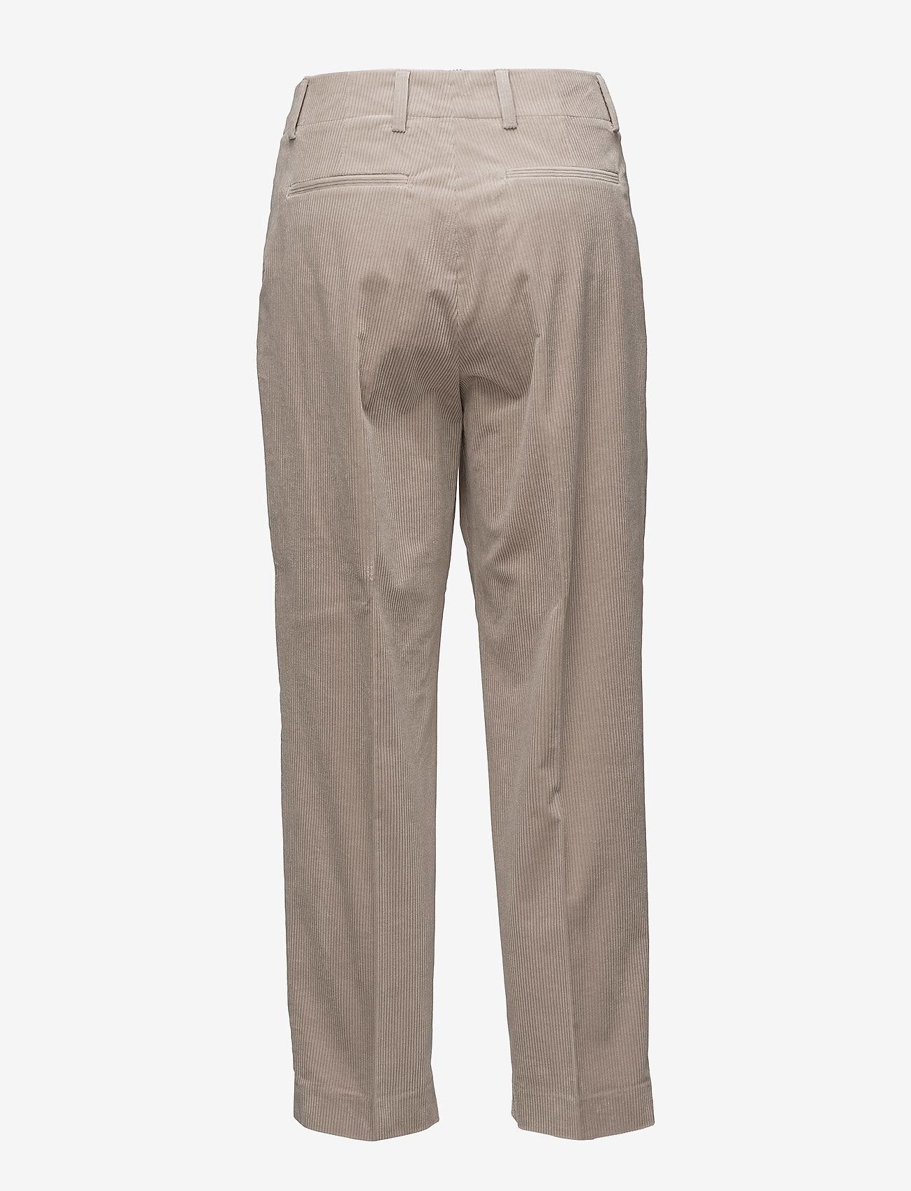 Filippa K Simone Cord Trousers -